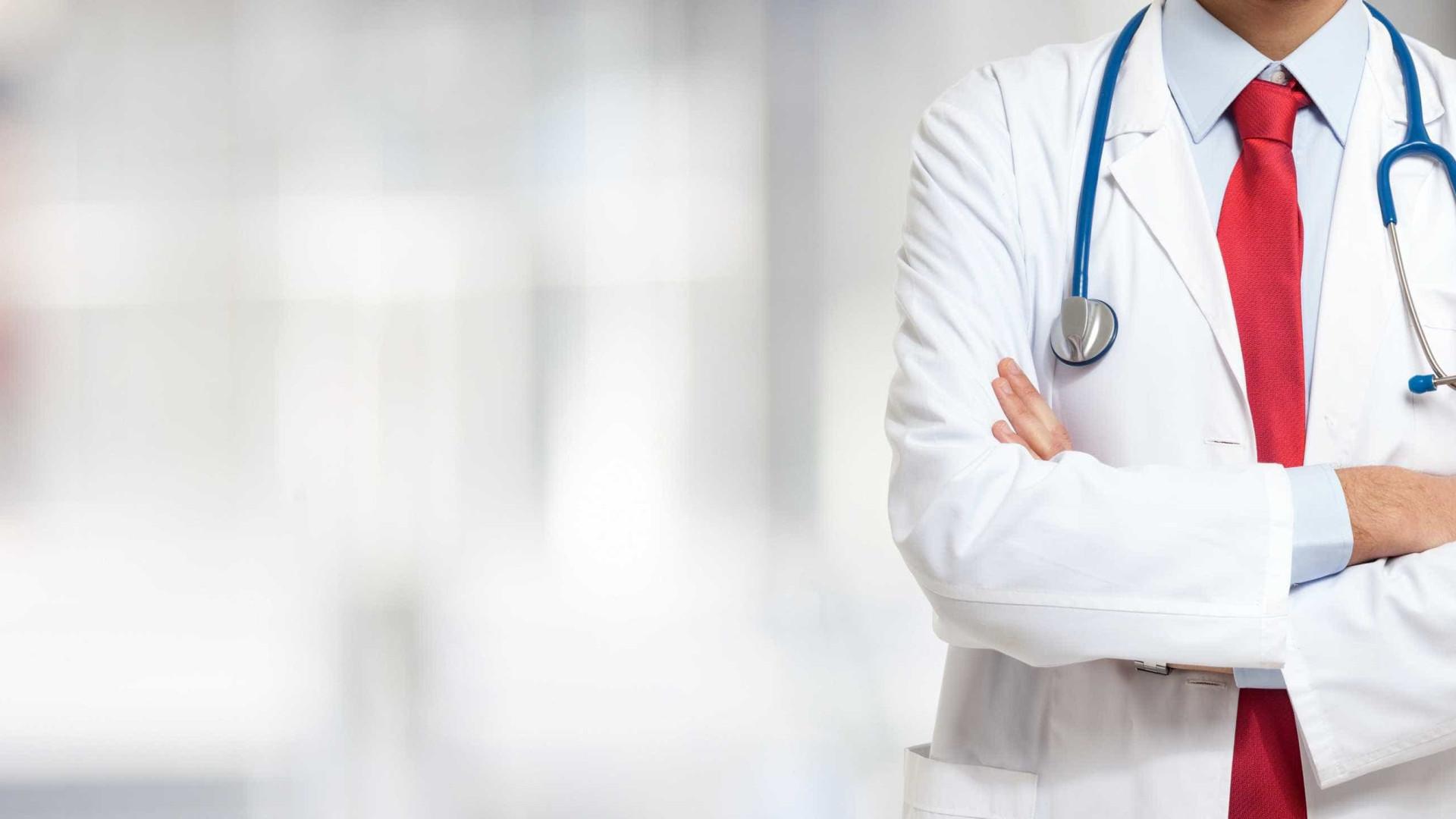 Madeira diz que ADSE deve 2,8 milgões ao Serviço Regional de Saúde