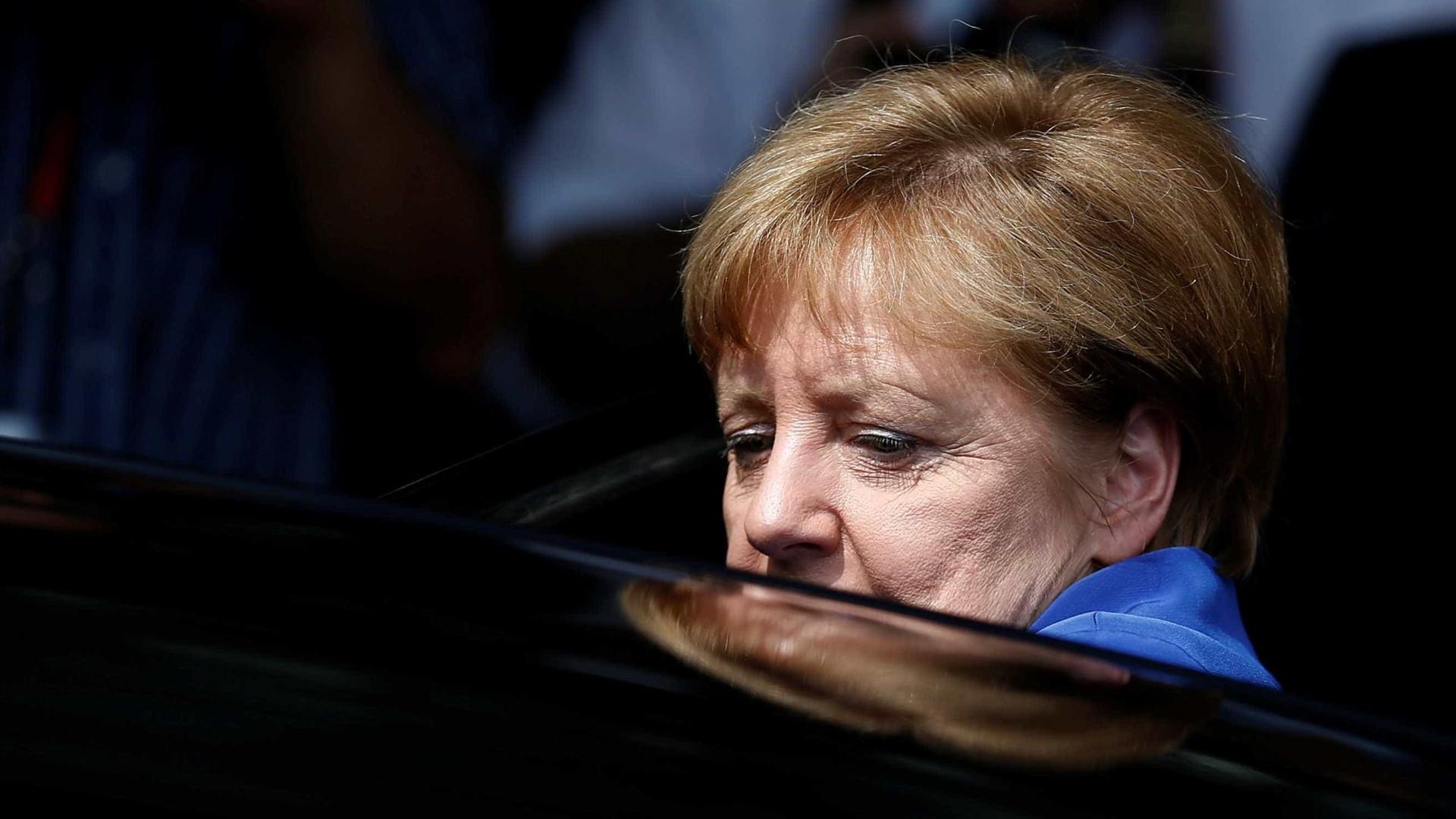 CSU da Baviera pode enfrentar pior resultado desde 1950 nas eleições