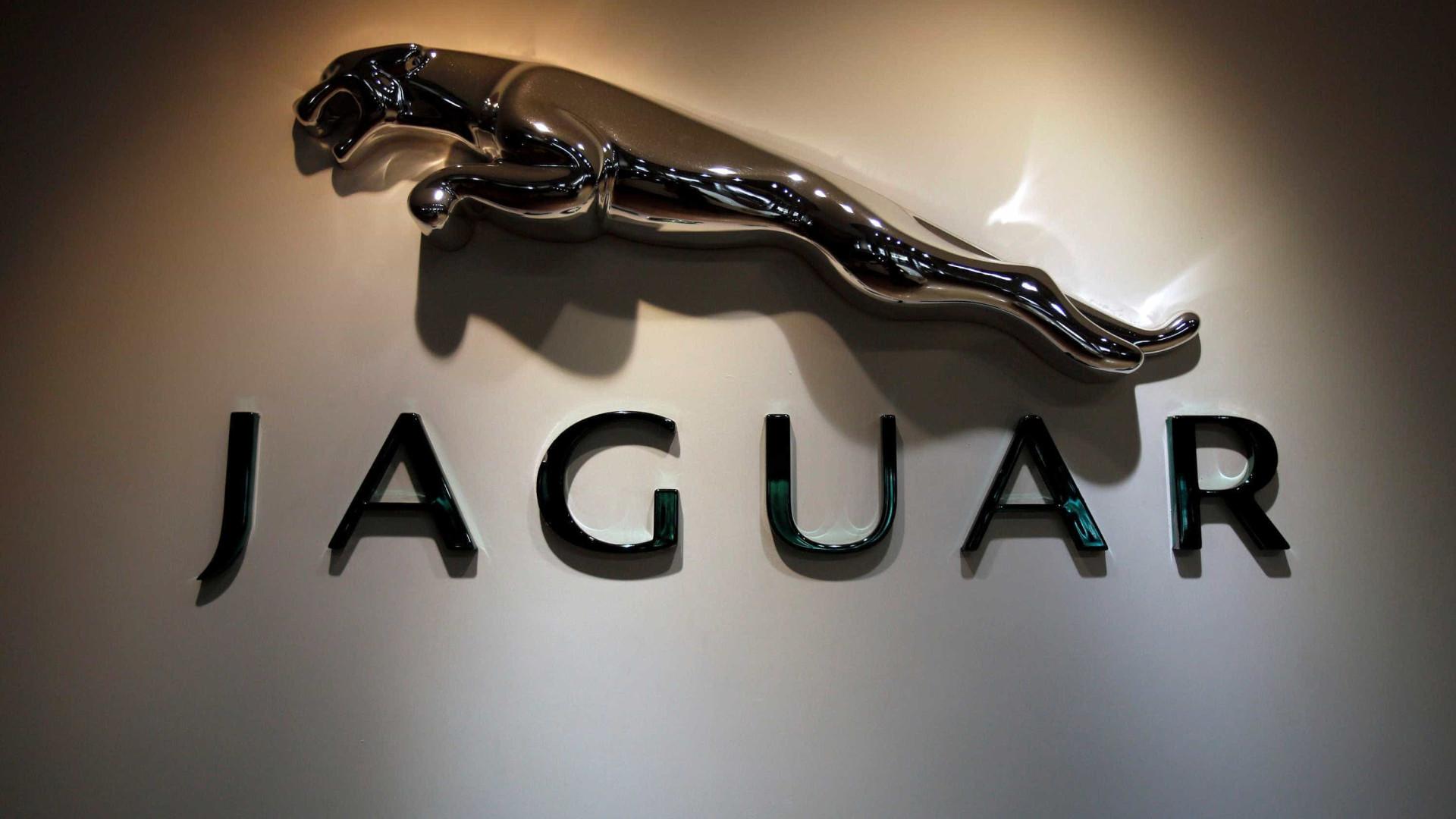 Jaguar Land Rover pode cortar até 5.000 postos de trabalho