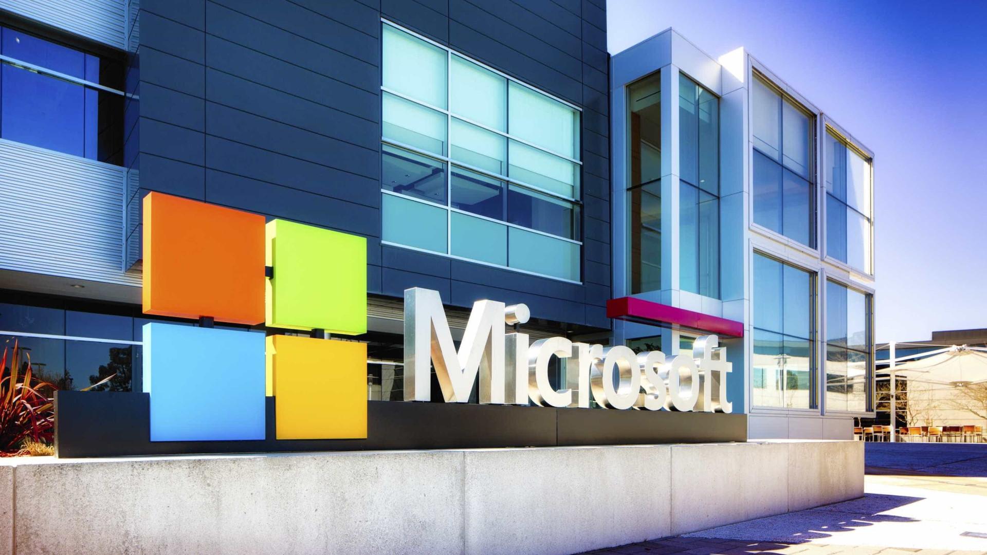 João Couto sai da liderança da Microsoft Portugal