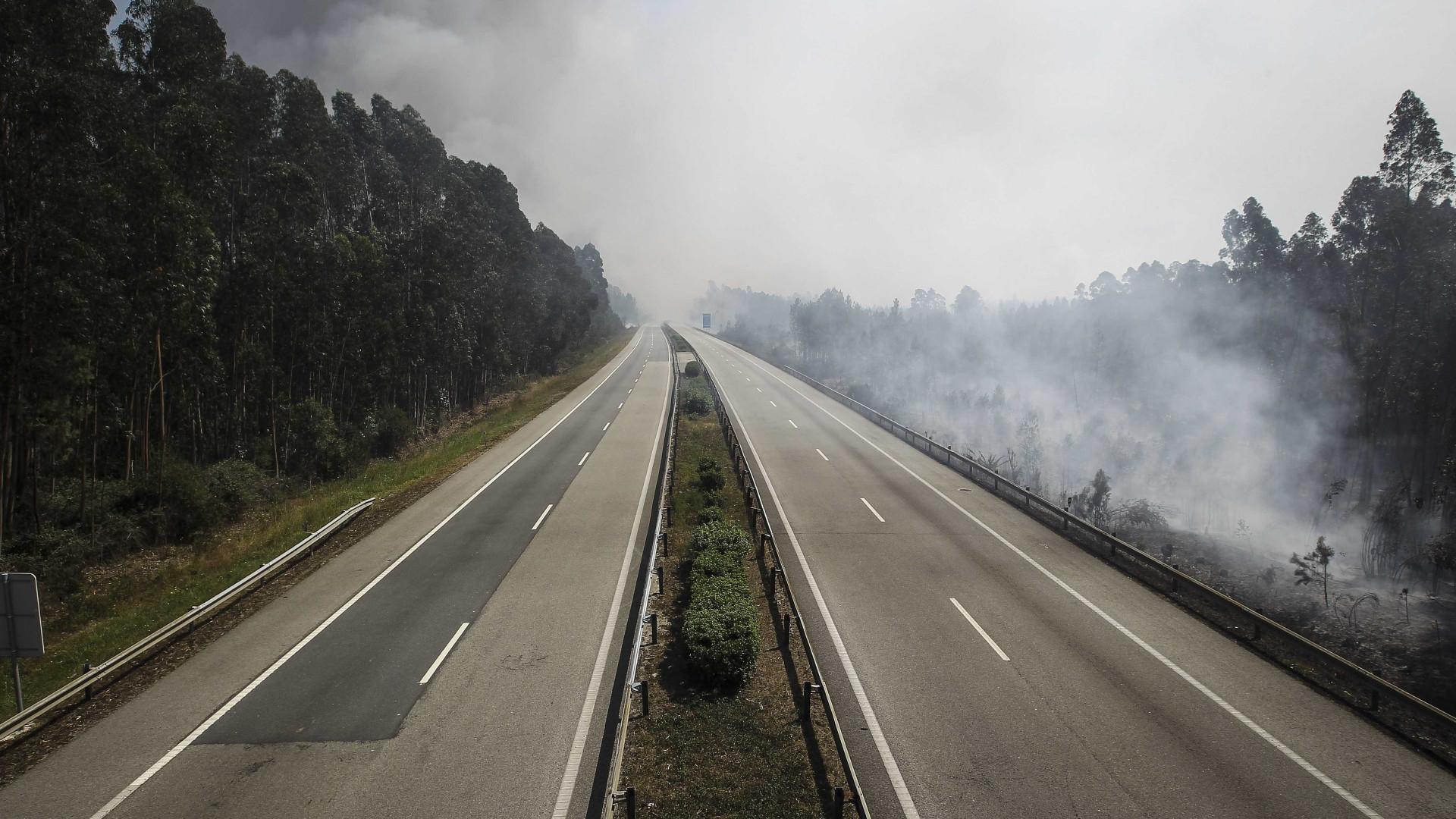Linha de crédito para municípios limparem terrenos publicada hoje