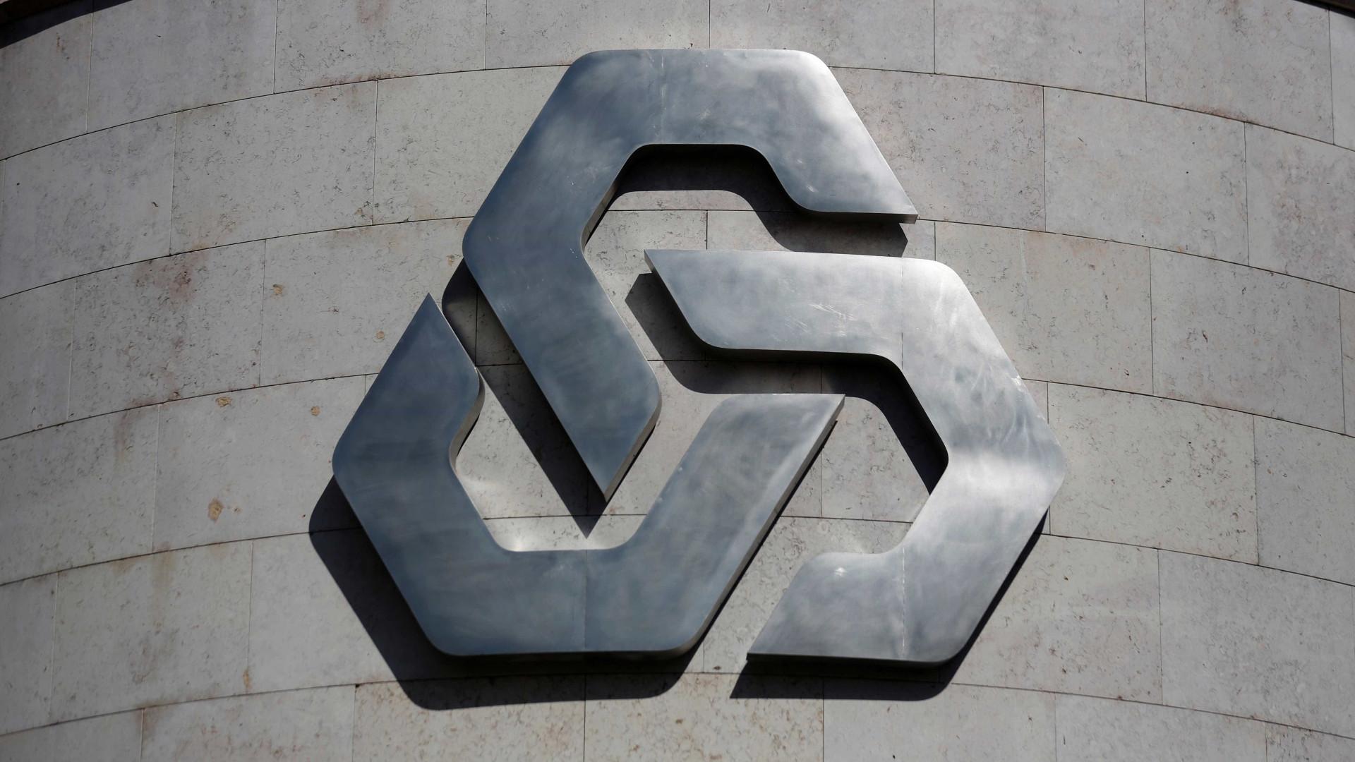 CGD está a reavaliar lista de agências que vão fechar
