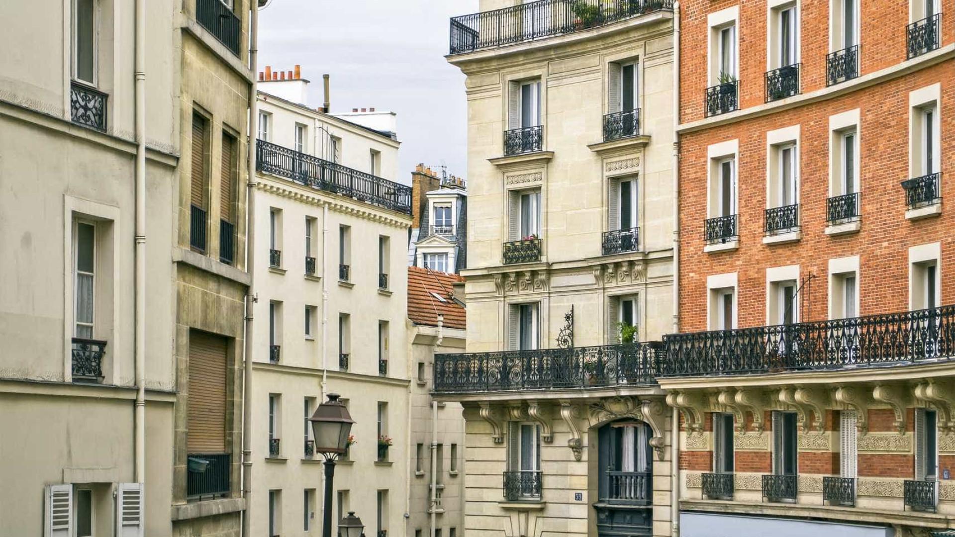 OE2019: Imobiliárias lamentam que sejam ignorados problemas habitacionais