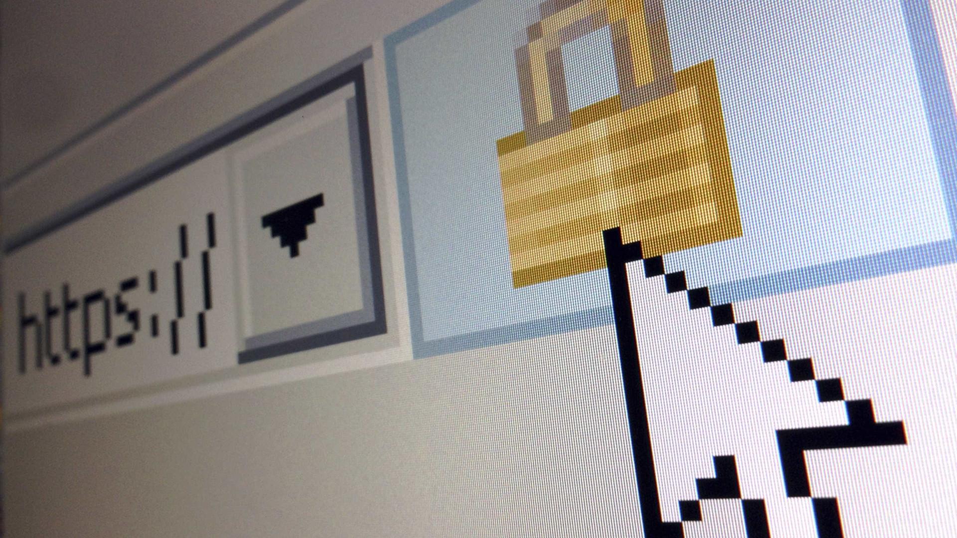 Eurodeputados aprovam acordo de proteção de dados UE/EUA