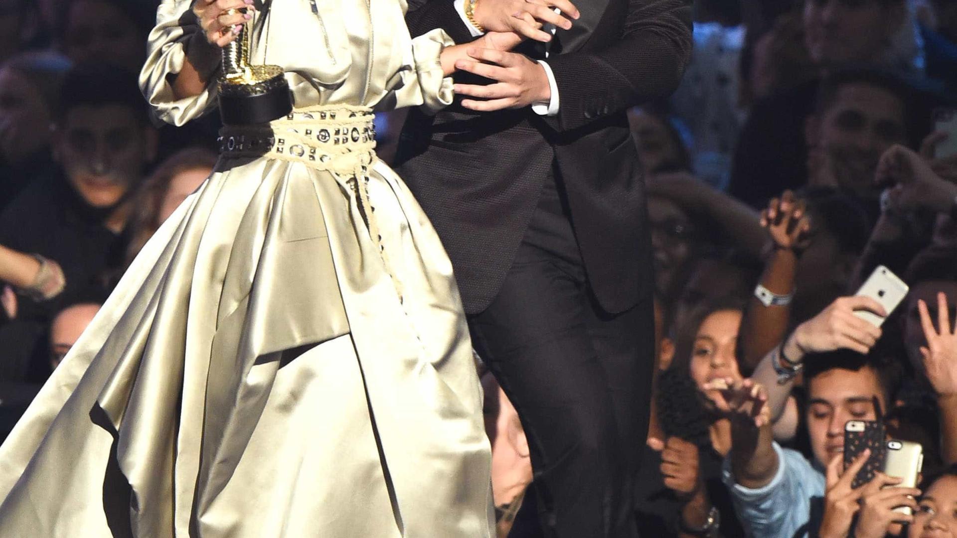 Drake e Rihanna: A história de amor acabou de vez