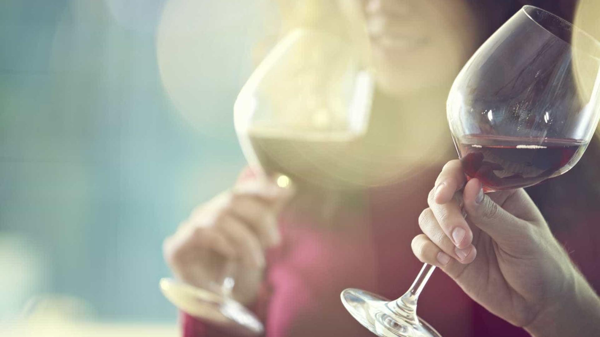 5 motivos para deixar de beber álcool durante um mês