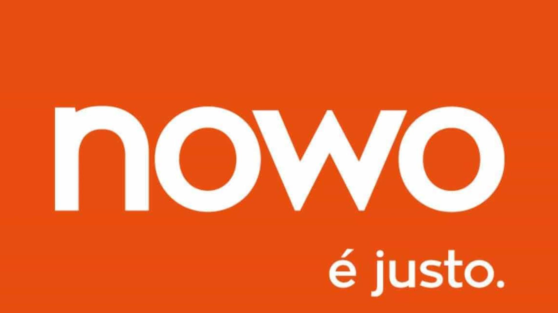 Cabovisão renasceu como NOWO e quer subir para 10% quota de mercado