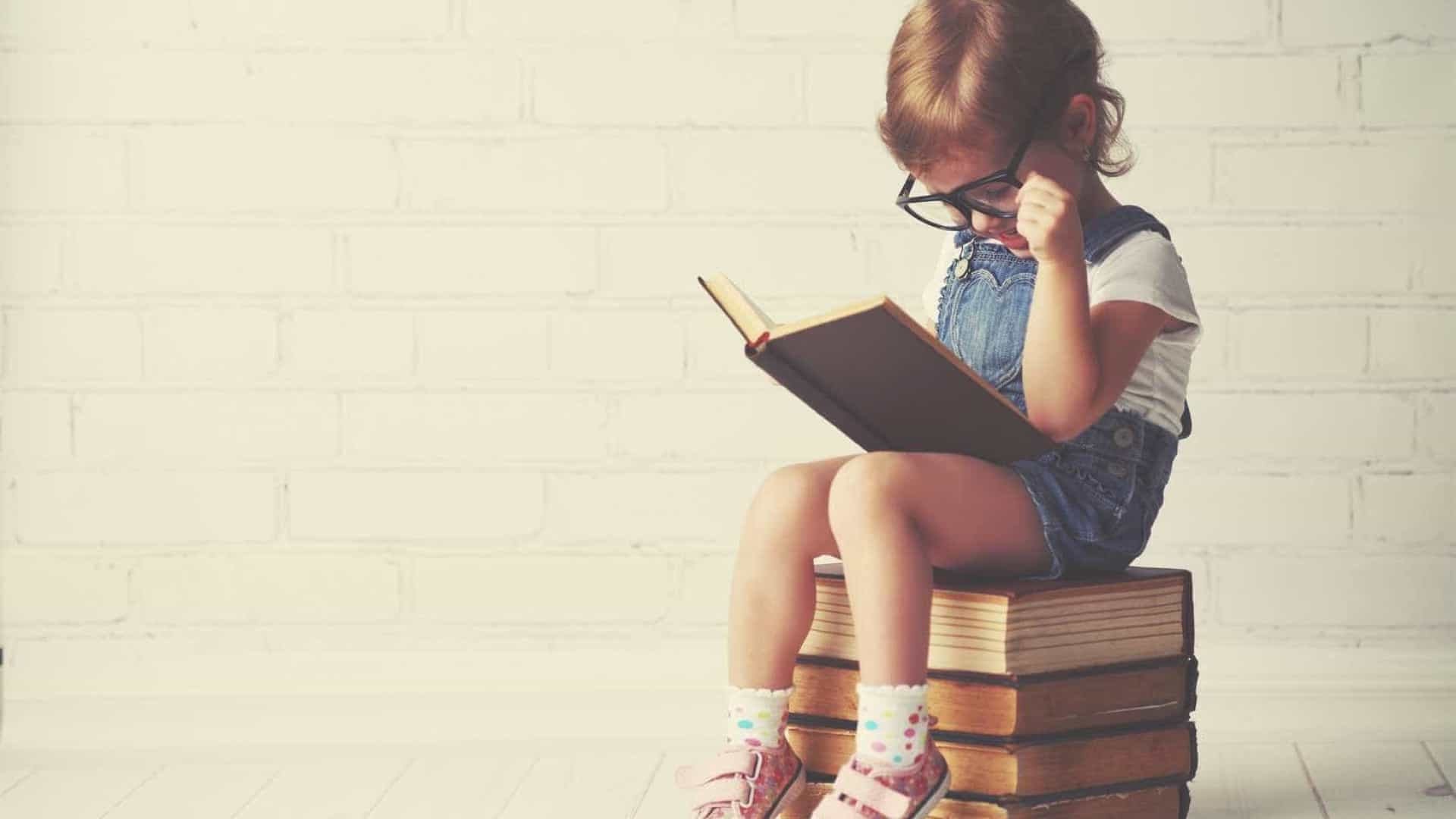 Escolaridade das mães é indicadora do sucesso escolar dos filhos