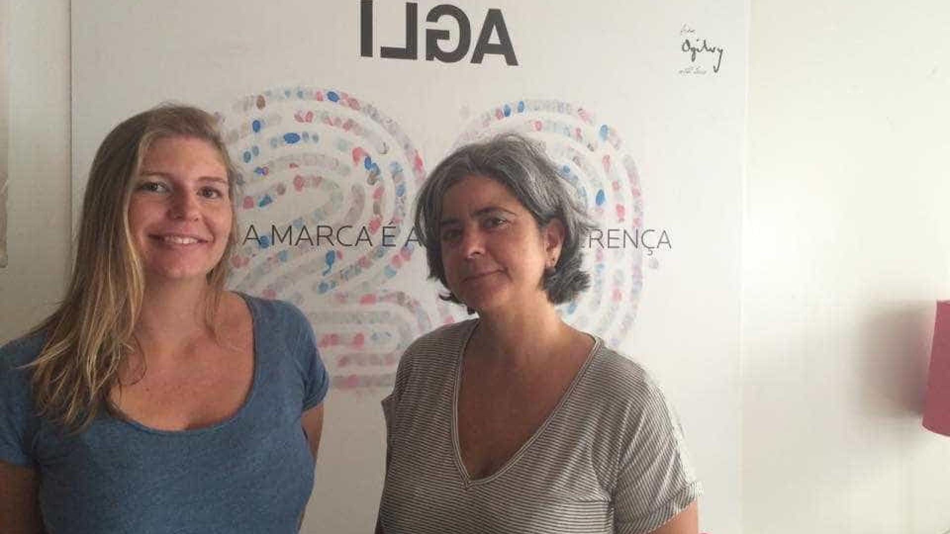"""Em Portugal existe homofobia e transfobia social """"bastante marcada"""""""
