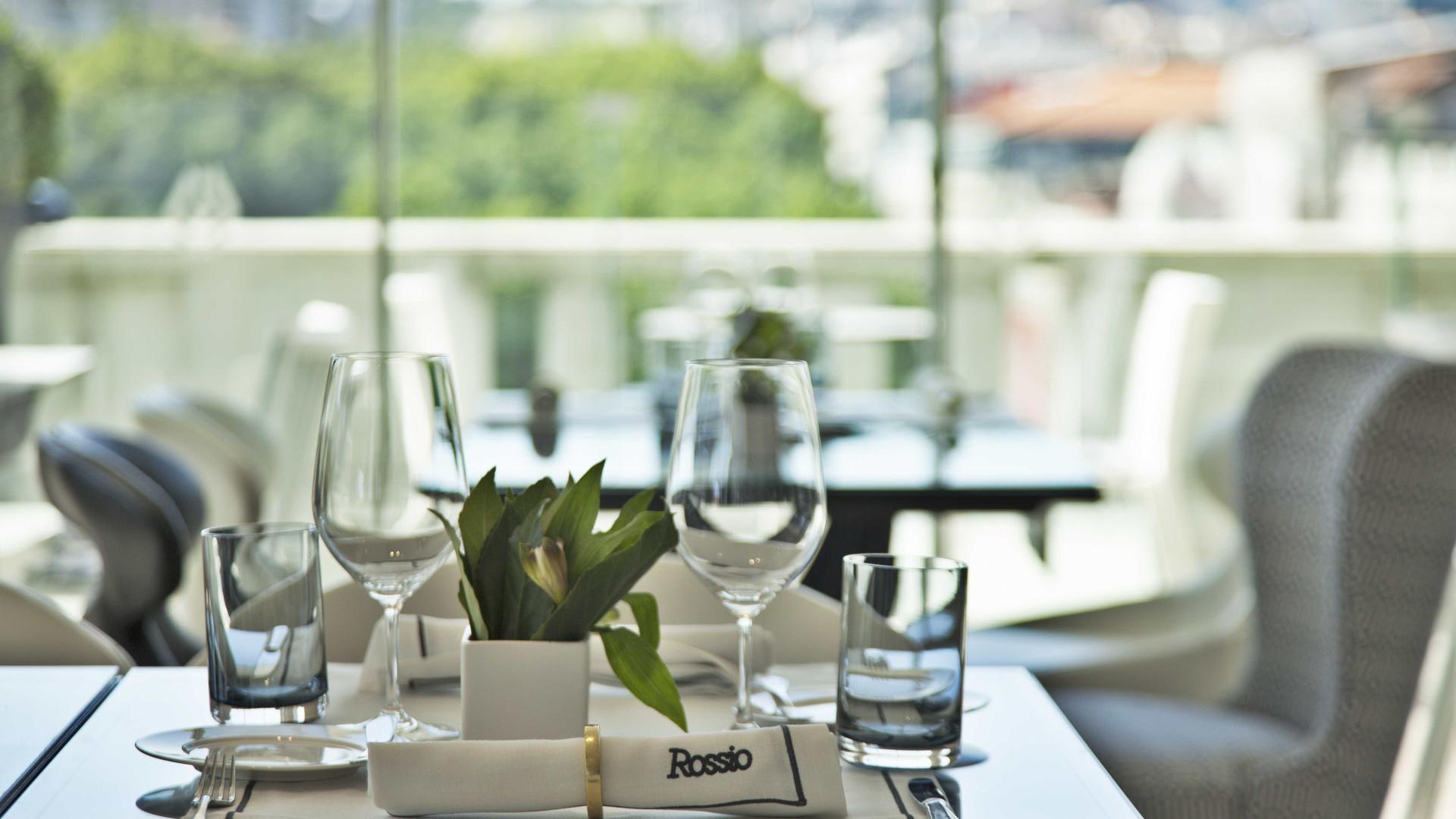 Pineapple Week, o evento que o vai pôr à mesa de hotéis