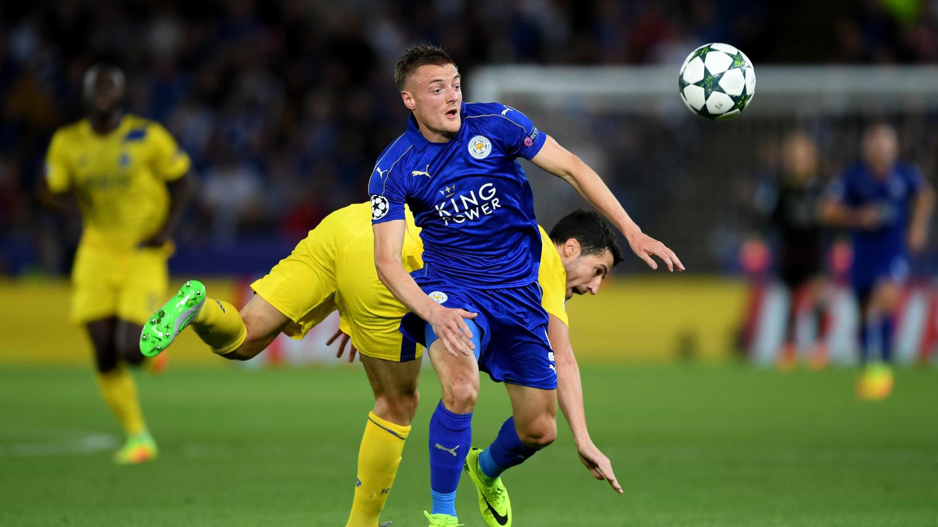 Chelsea está perto de contratar Ross Barkley, do Everton — Jornal