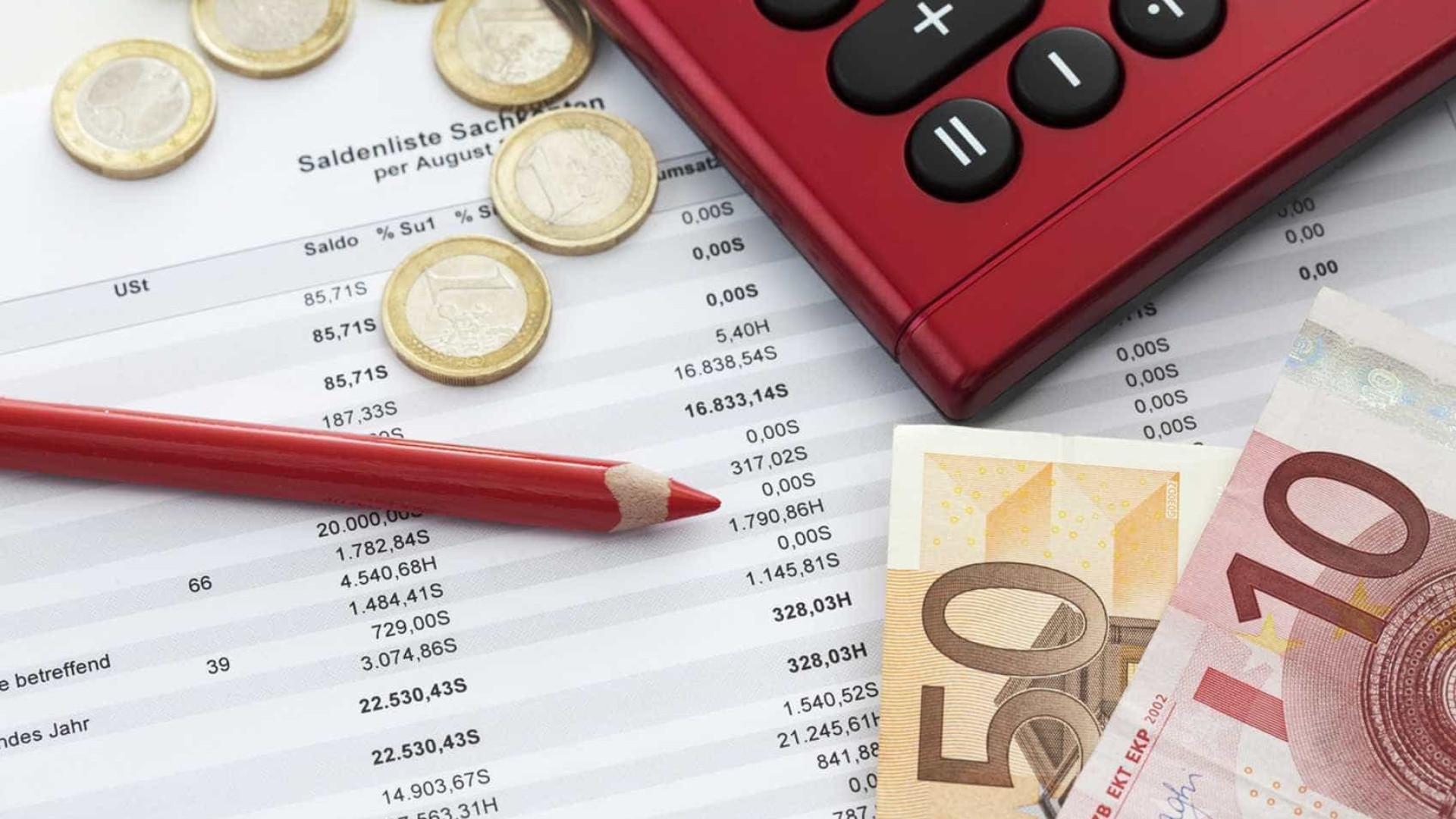 Regulador impõe práticas de venda cruzada de produtos de investimento