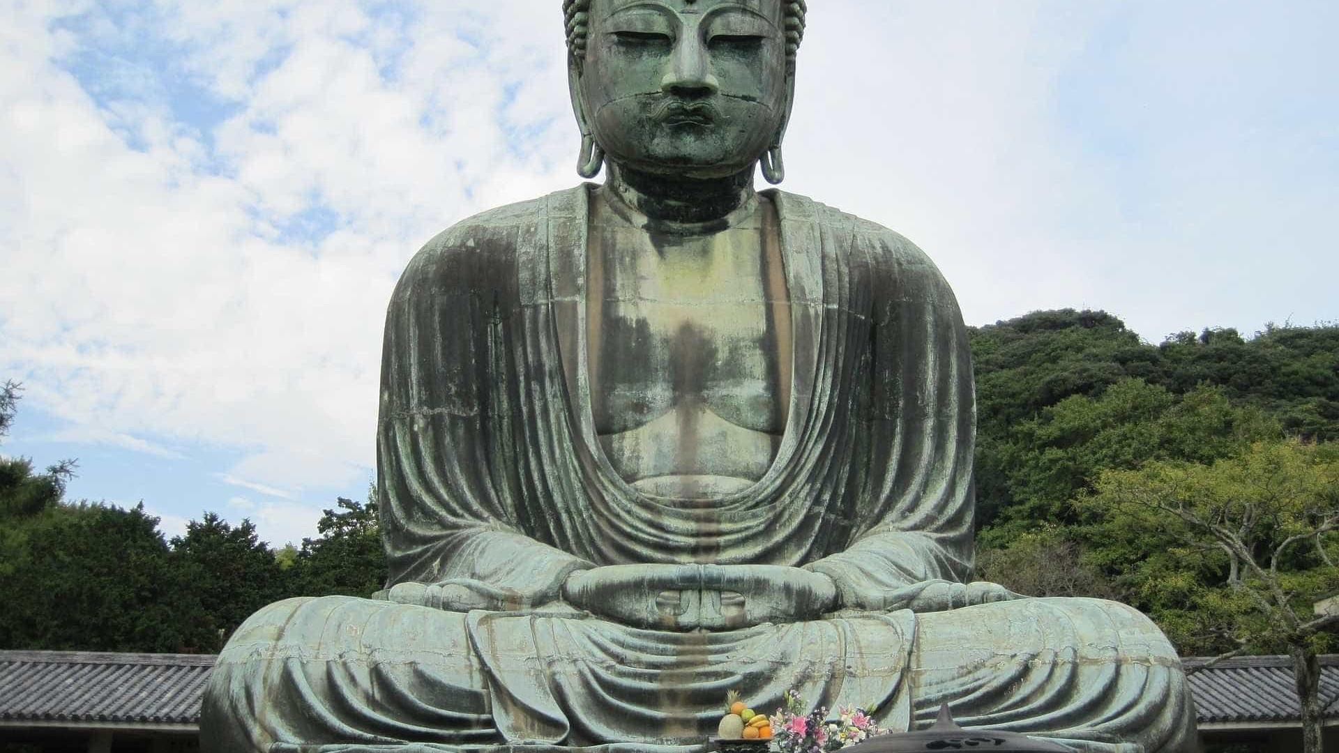 Mulher detida no Sri Lanka por ter tatuagem de Buda vai ser indemnizada