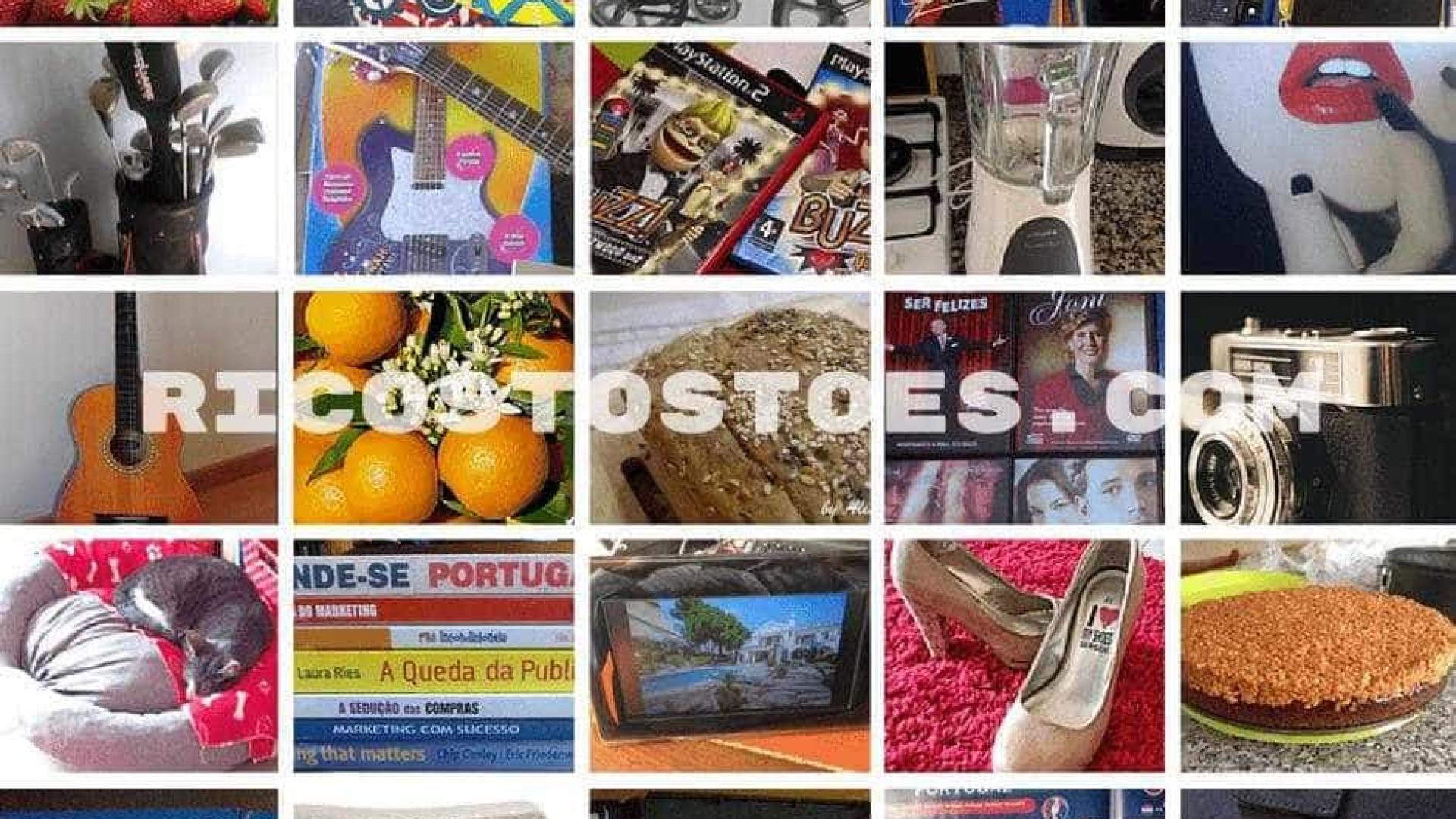 Tostões: A moeda digital portuguesa chegou para mudar o país e o mundo