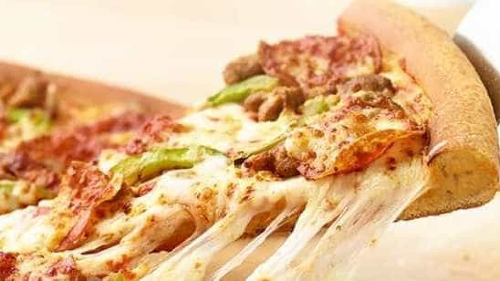 Planearam emboscada e mataram estafeta para roubar três pizzas