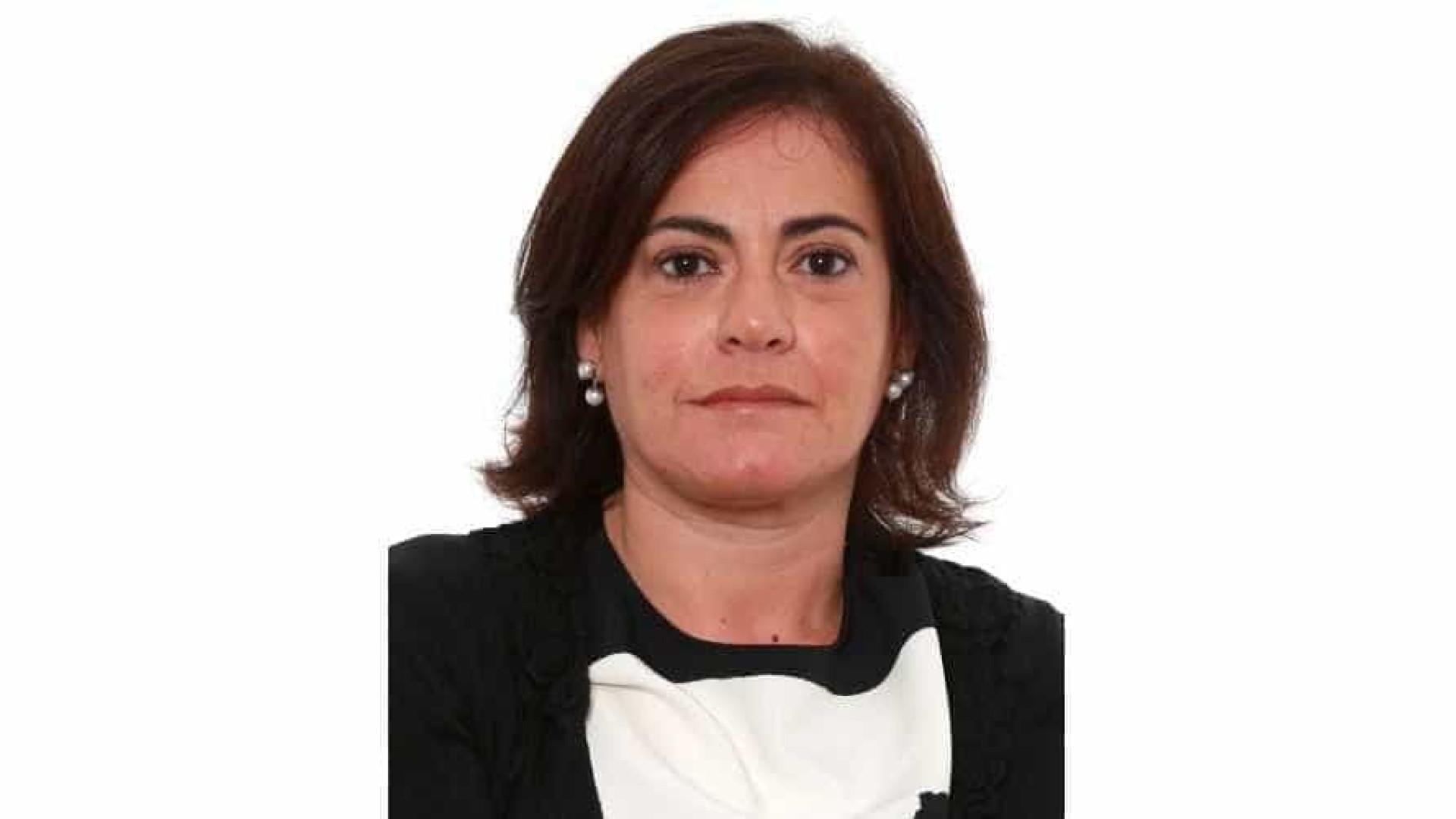 Nova presidente da CMVM pronta para mudar modelo de supervisão