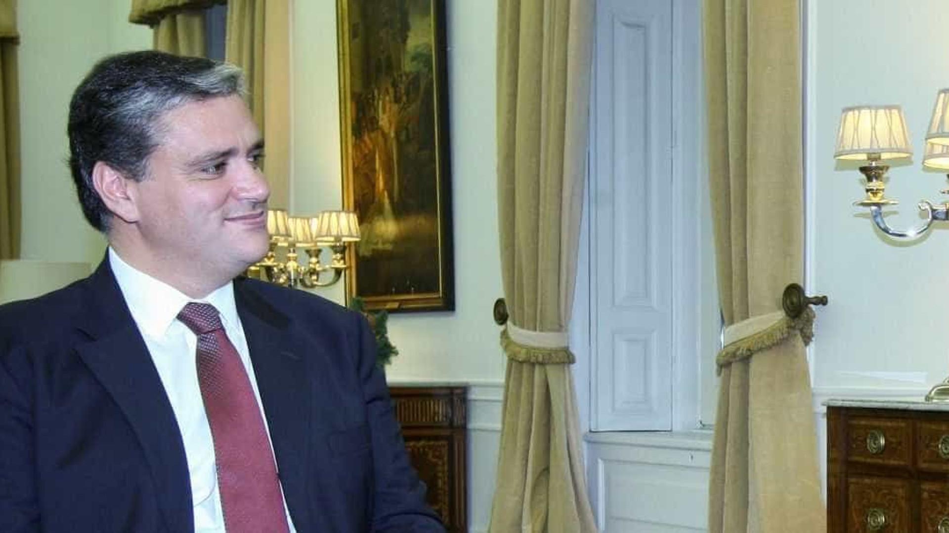 Cultura com aumento de 33% no Plano e Orçamento de 2019 dos Açores