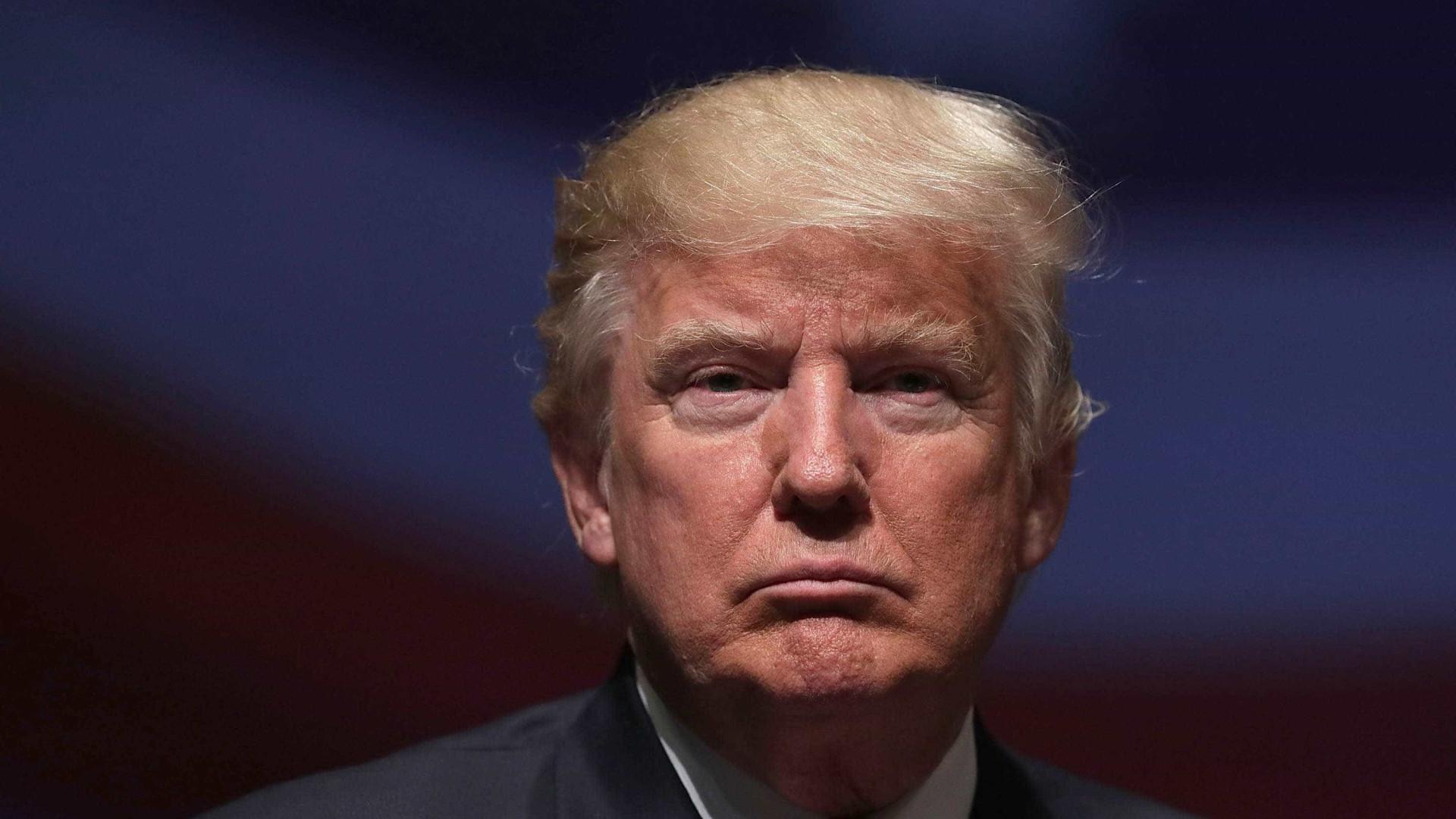 Portugueses prevêem impacto negativo com Trump a liderar EUA