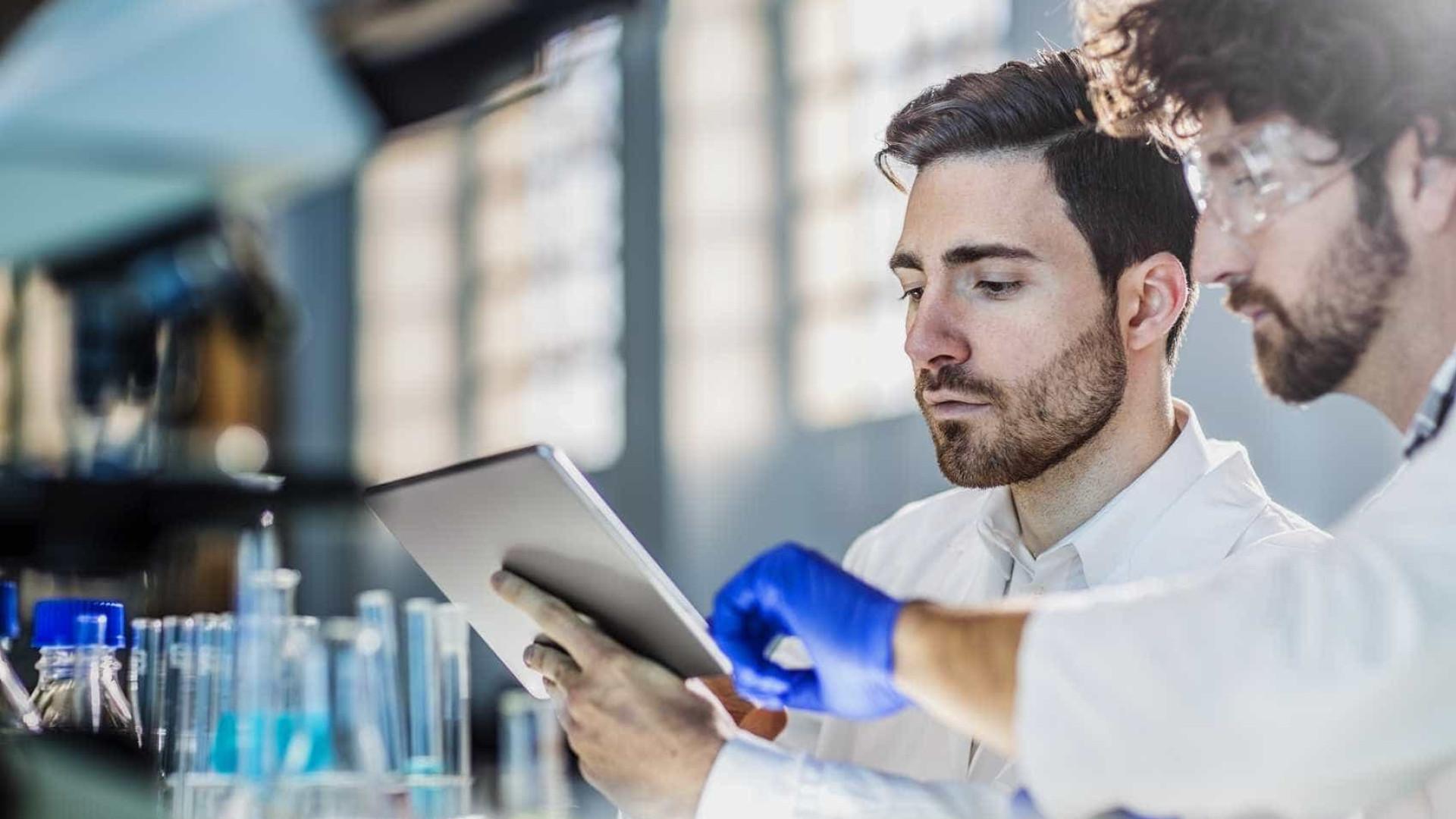 La Caixa apoia projetos de investigação biomédica portugueses