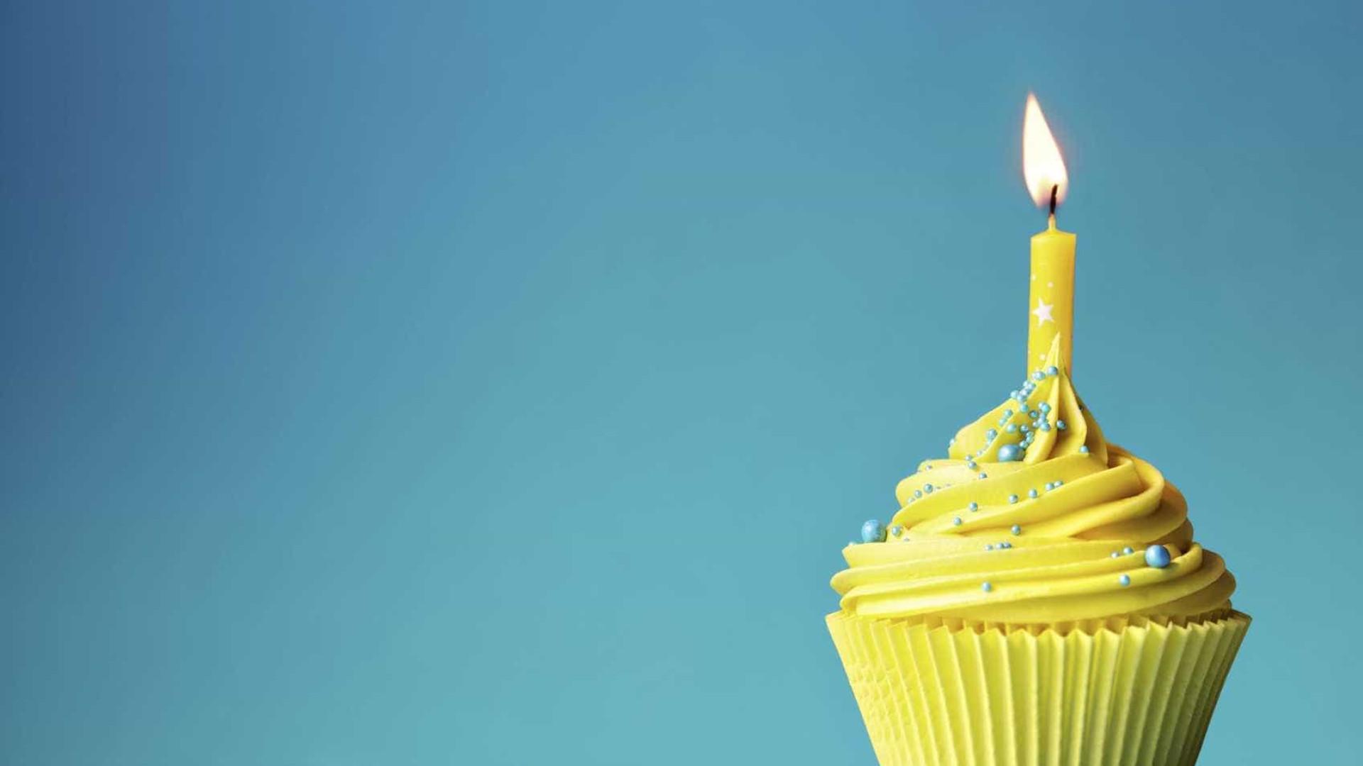 Segredo para a felicidade? Comer alimentos amarelos