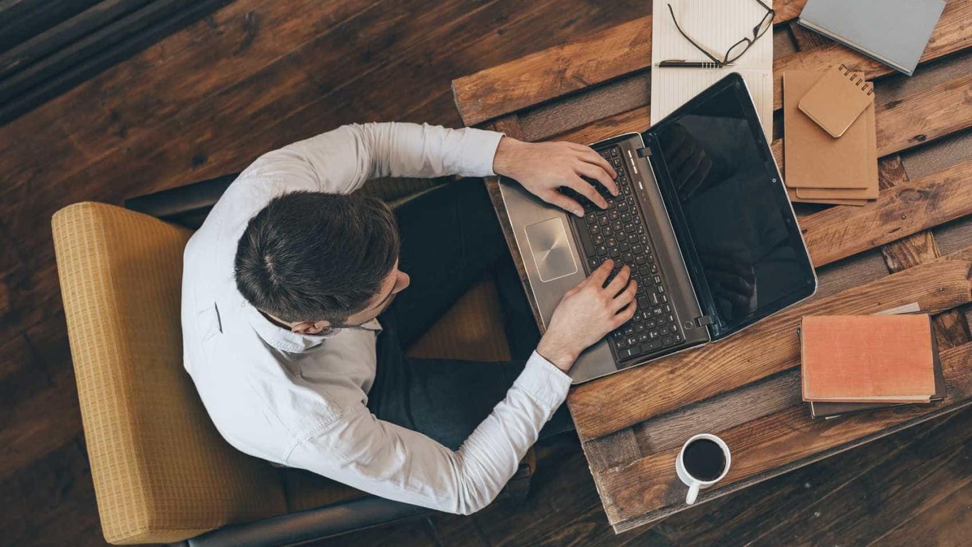Aprenda a otimizar o tempo de trabalho