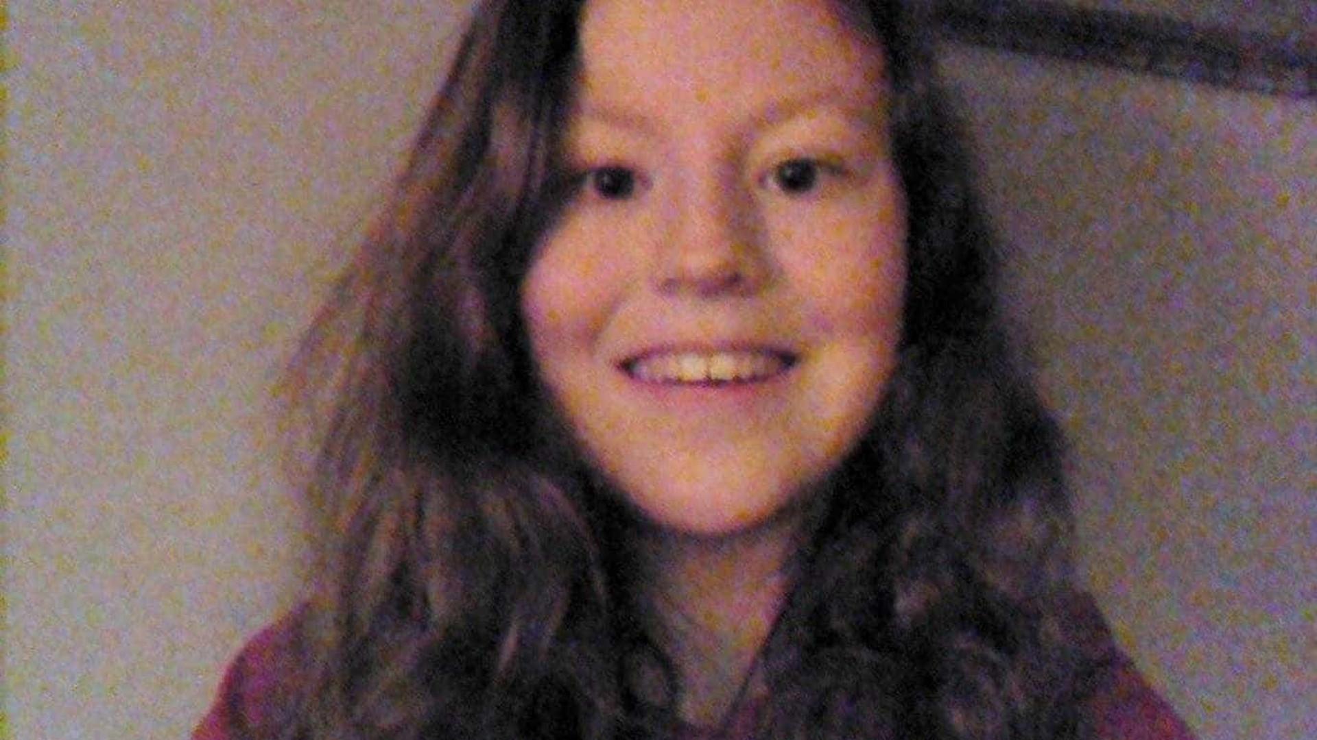 Jovem de 15 anos confessa duplo homicídio. Matou mãe e filha