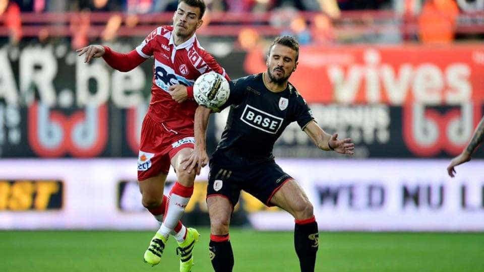"""""""Só a vitória interessa e FC Porto vai assumir as despesas do jogo"""""""