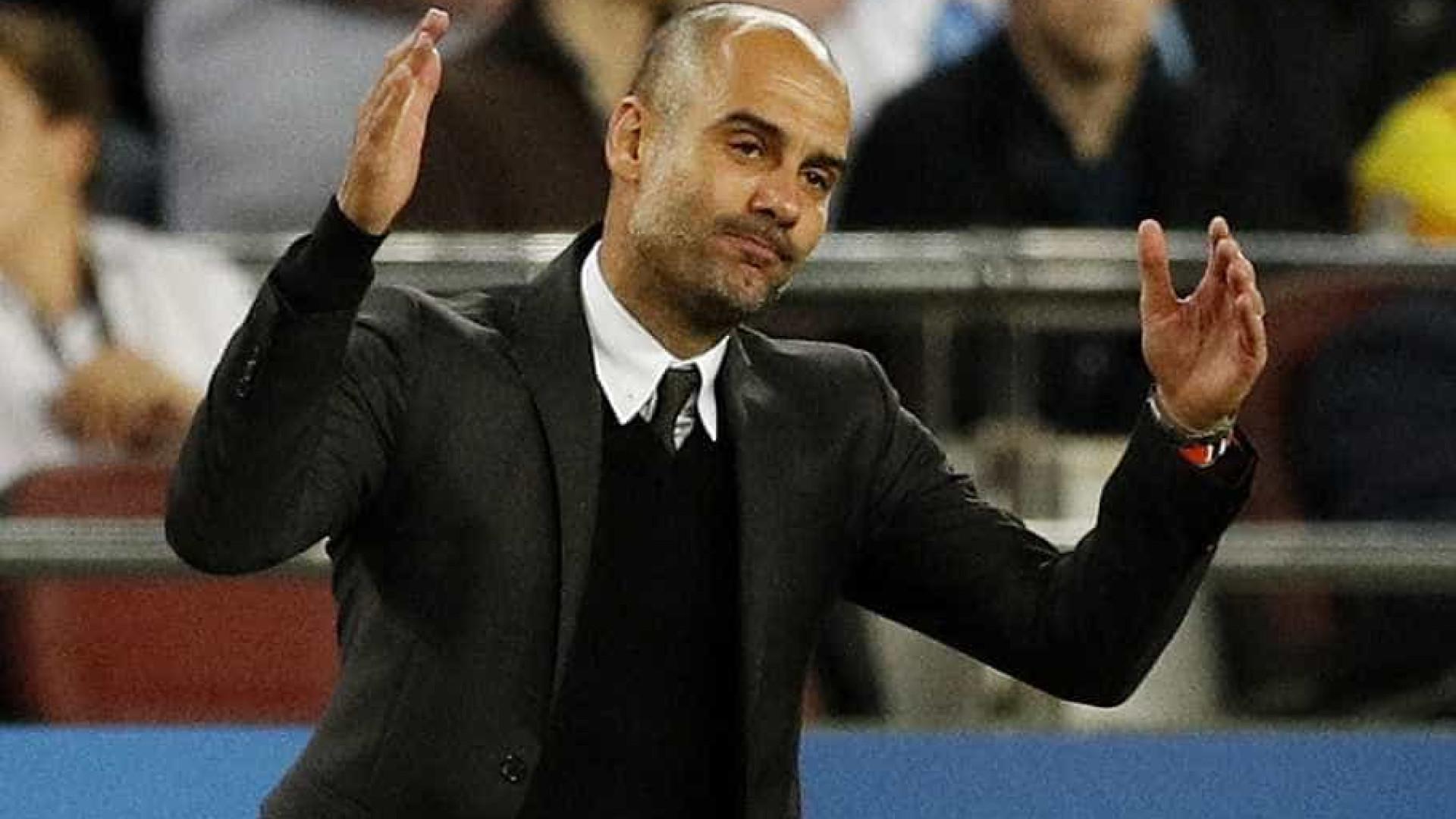 """""""4-0? A pior derrota da minha carreira foi contra o Real Madrid"""""""