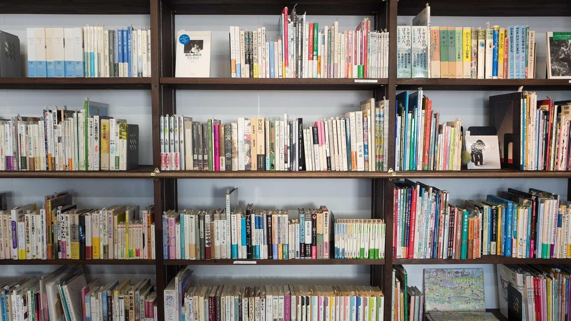 Inédito de David Mourão-Ferreira abre nova coleção de 'Dizem os Poetas'