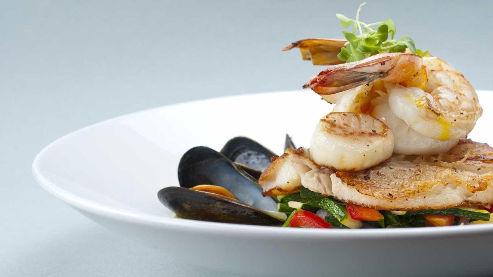 Jantar português junta cinco chefs com estrela Michelin na Califórnia