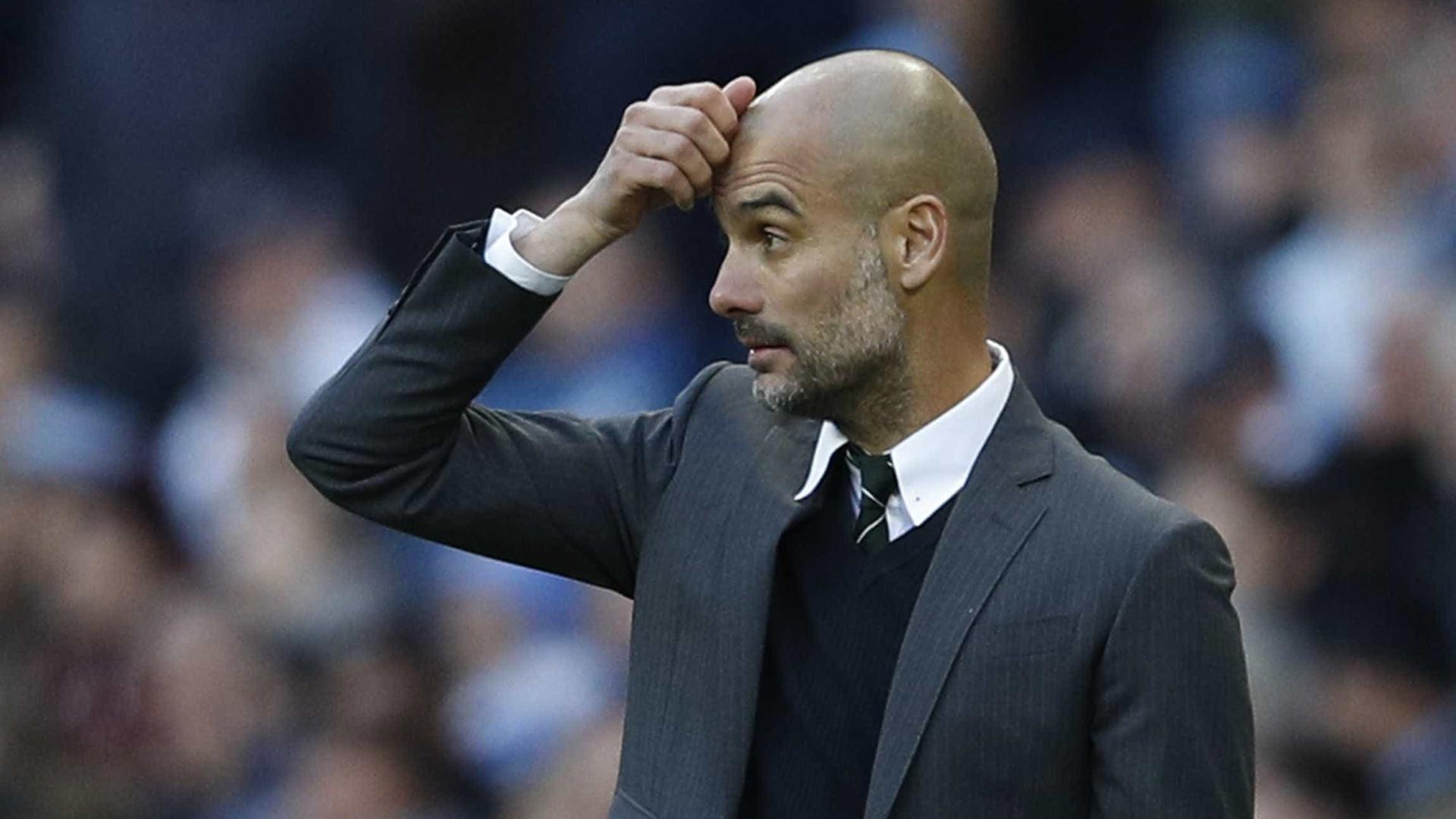 """""""Bayern? Sei o quanto é difícil jogar contra o Real Madrid"""""""
