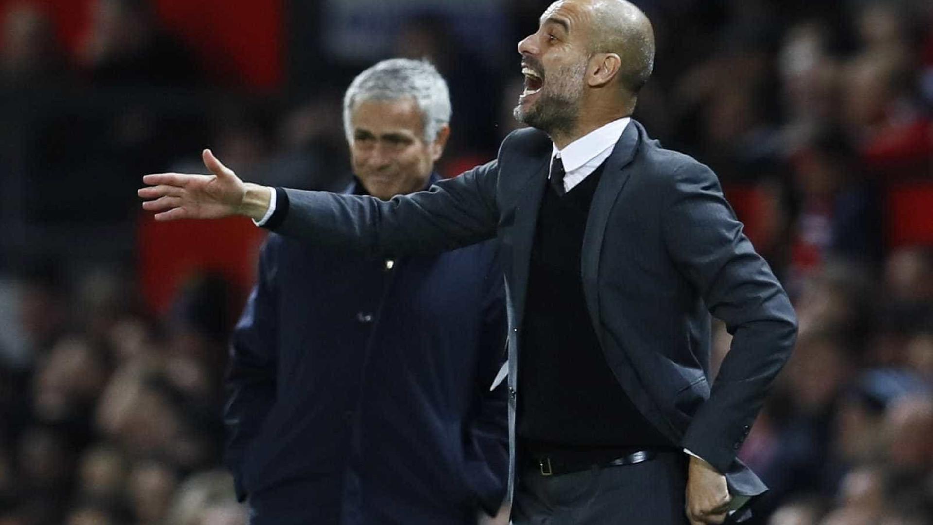 Ingleses querem levar quatro 'pérolas espanholas' para a Premier League