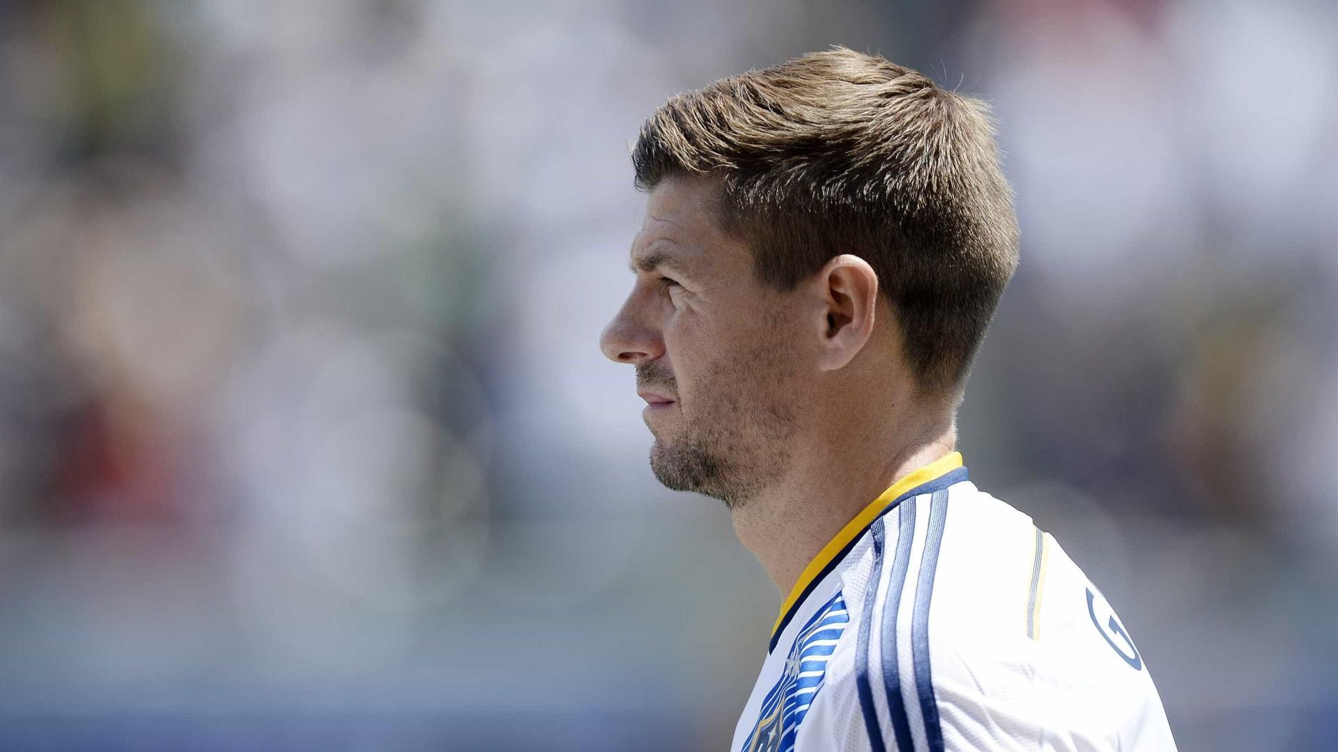 Borussia nega avanço do Barça por Dembelé; Klopp ainda conta com Coutinho