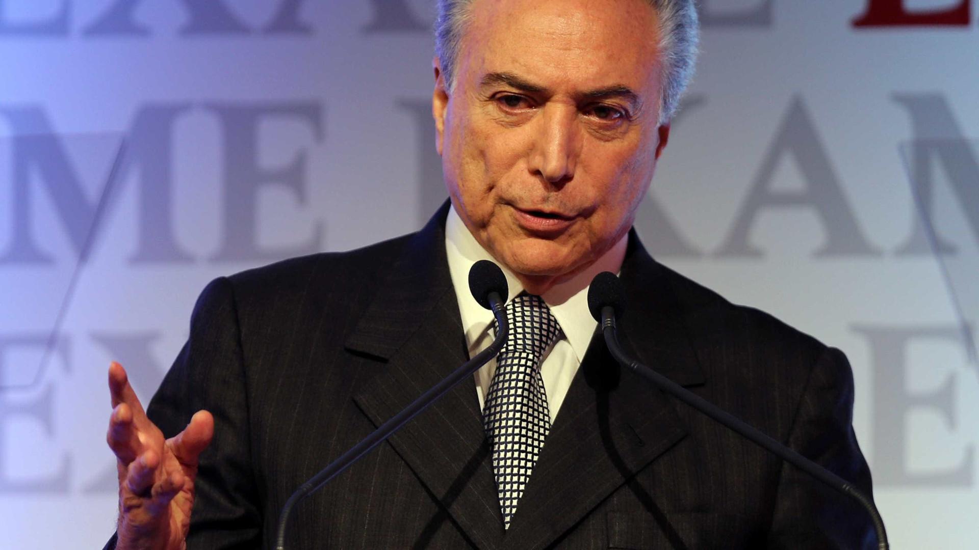 """Critérios de fiscalização da carne brasileira são """"rigorosíssimos"""""""