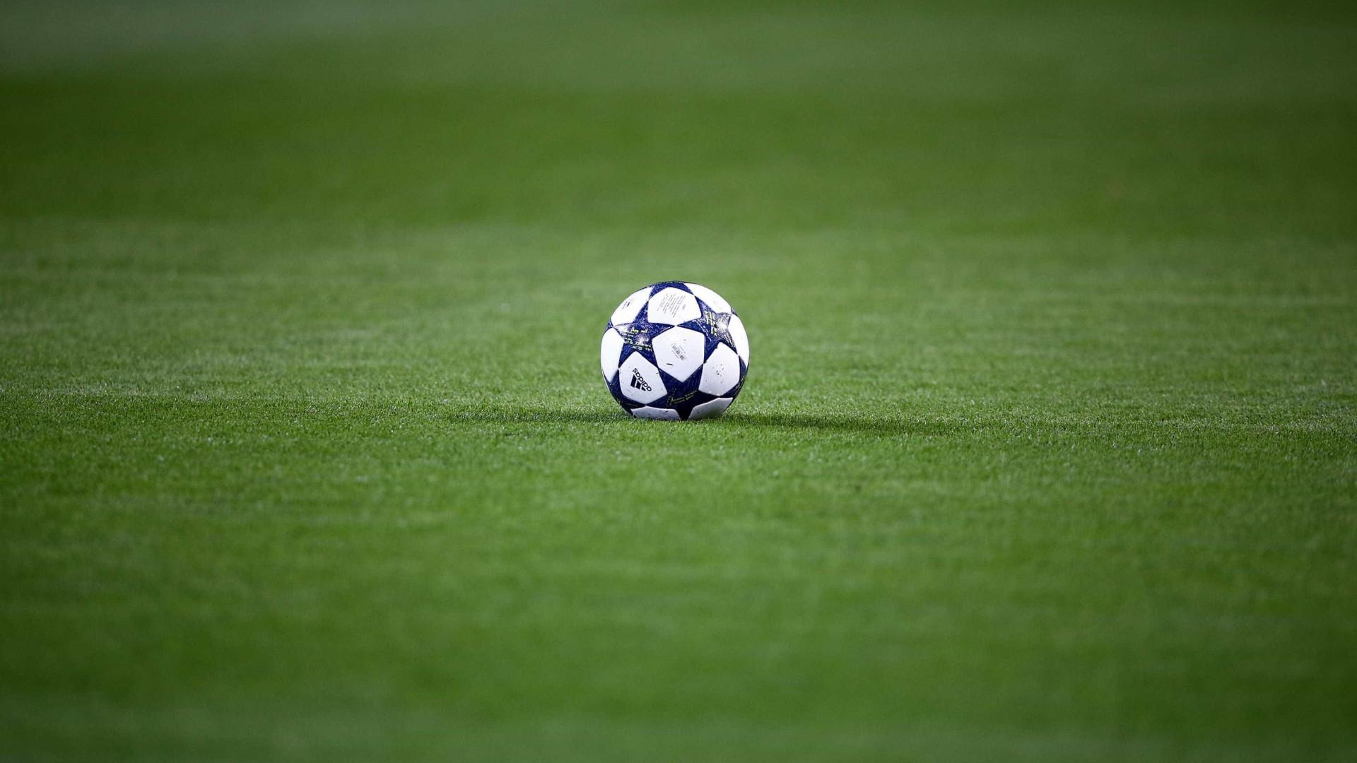 Europa: Benfica encontra Fenerbahçe, Braga o Zorya e Rio Ave o Gent