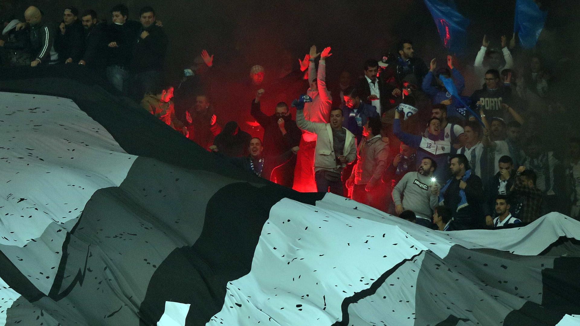 "Francisco J. Marques acusa Benfica de ""crime informático"" no caso Jesus"
