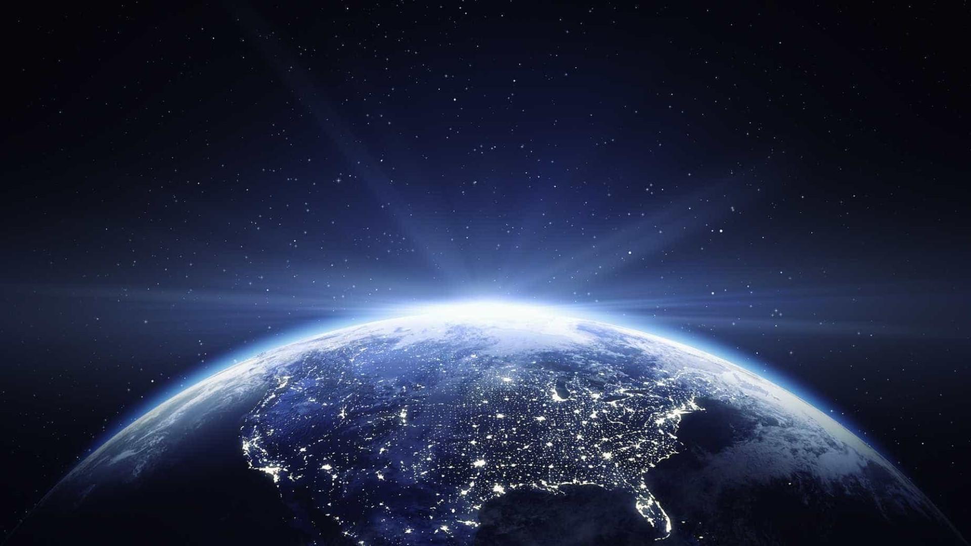 """Ideia de um planeta alternativo à Terra é """"ilusão perigosa"""""""