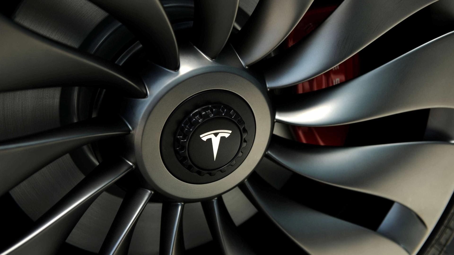Guarda com condições e argumentos para acolher fábrica da Tesla