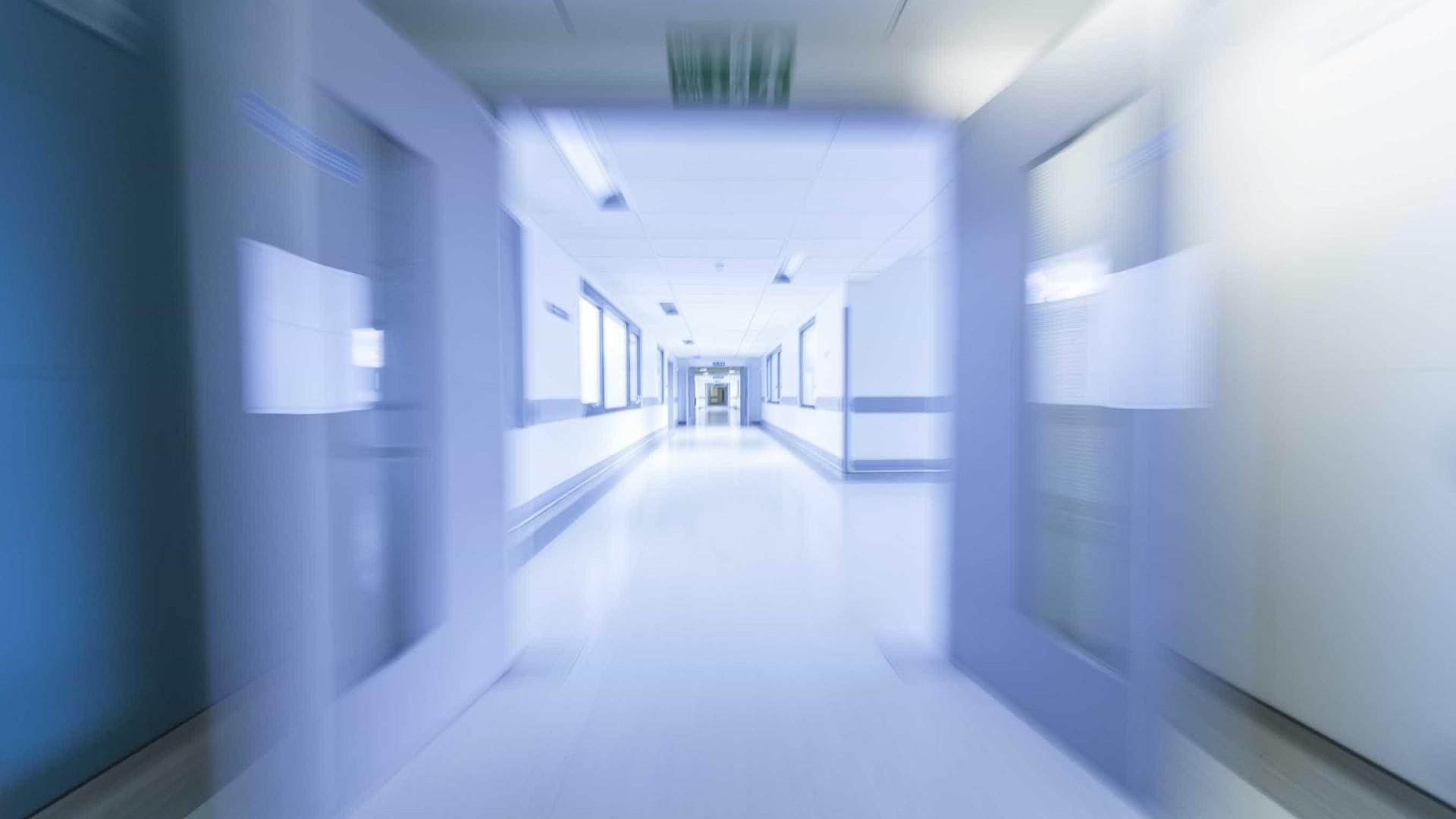 "Ordem apoia protesto de enfermeiros e diz que ""deve ser alargado"""