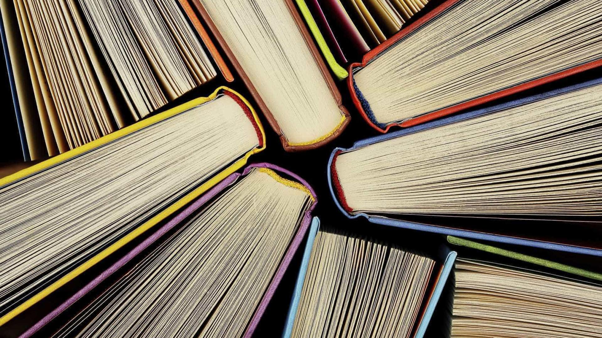 Viagem literária pelos lugares pela Cantanhede de Carlos de Oliveira