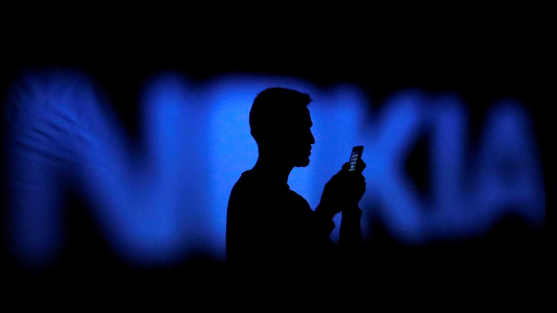 """O """"telemóvel mais aguardado"""" da Nokia chega ainda este mês"""