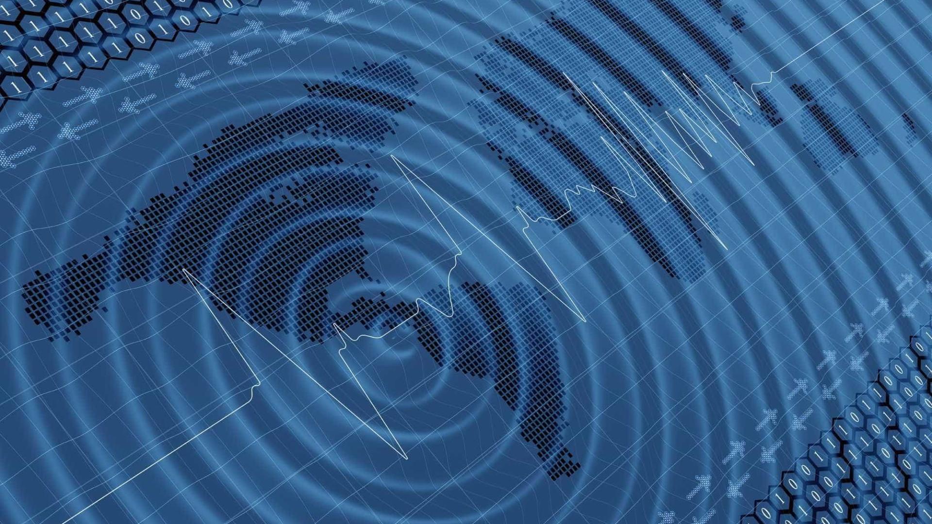 Terramoto de 6,3 na escala de Richter sentido no Peru