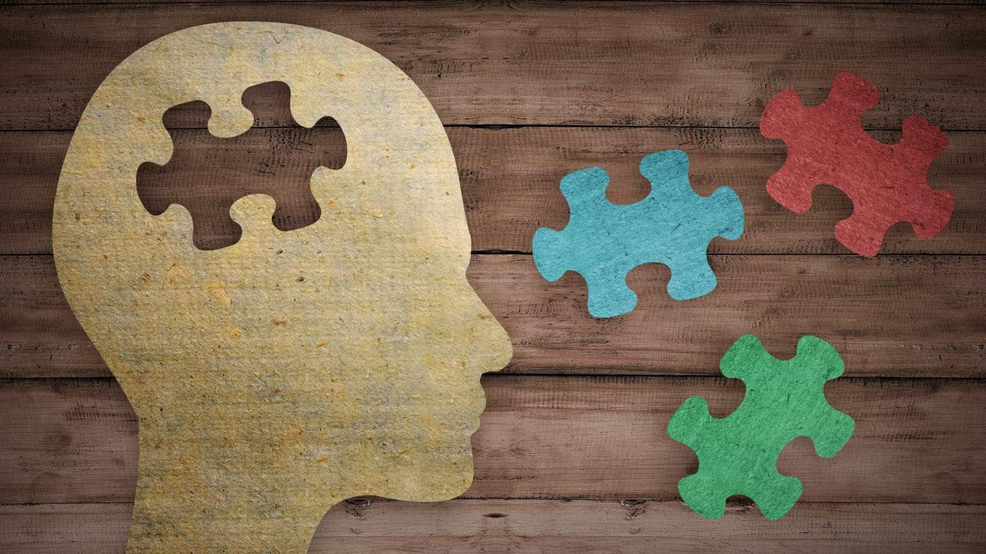 Coordenador de estudo lamenta suspensão de reforma na saúde mental