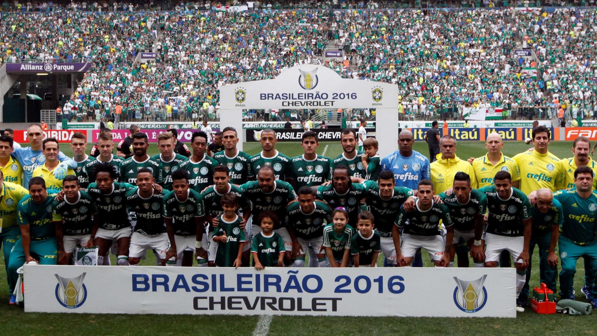Chapecoense lançou cartoon de homenagem aos jogadores falecidos