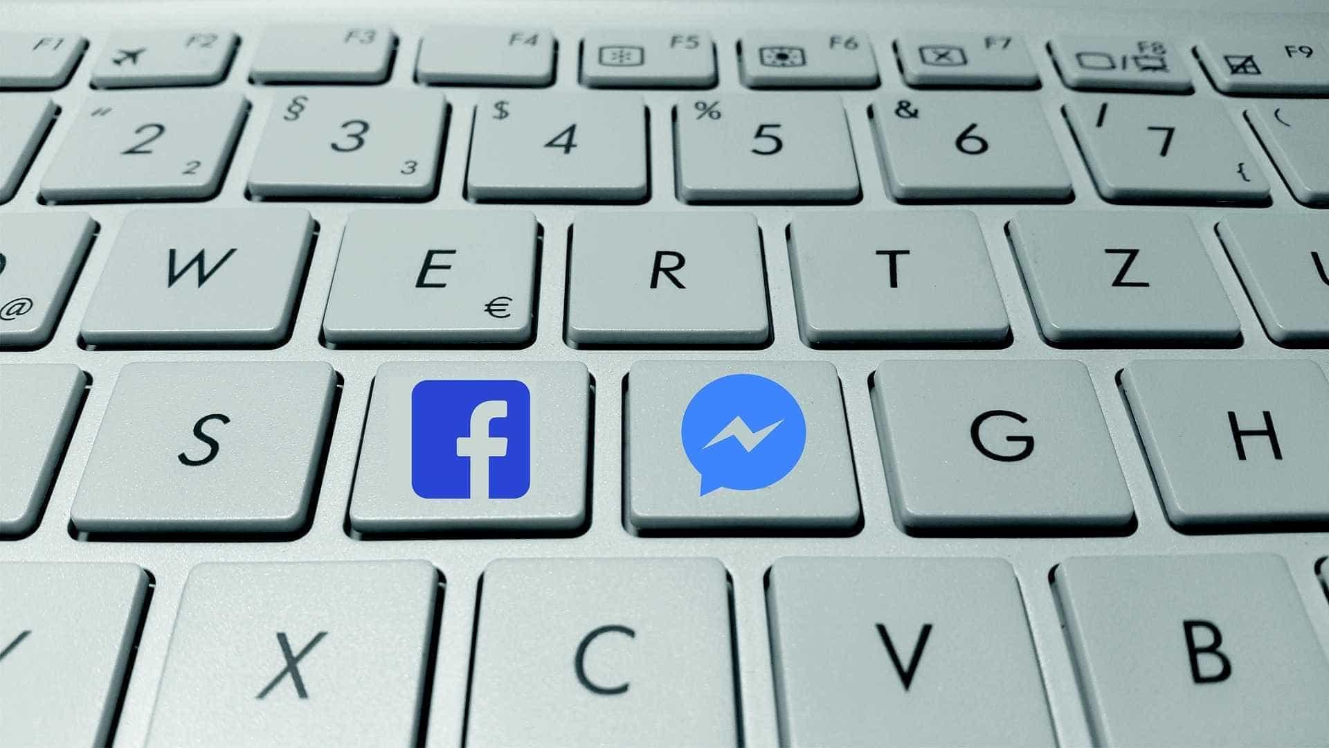 Há funções do Facebook Messenger que provavelmente não conhece