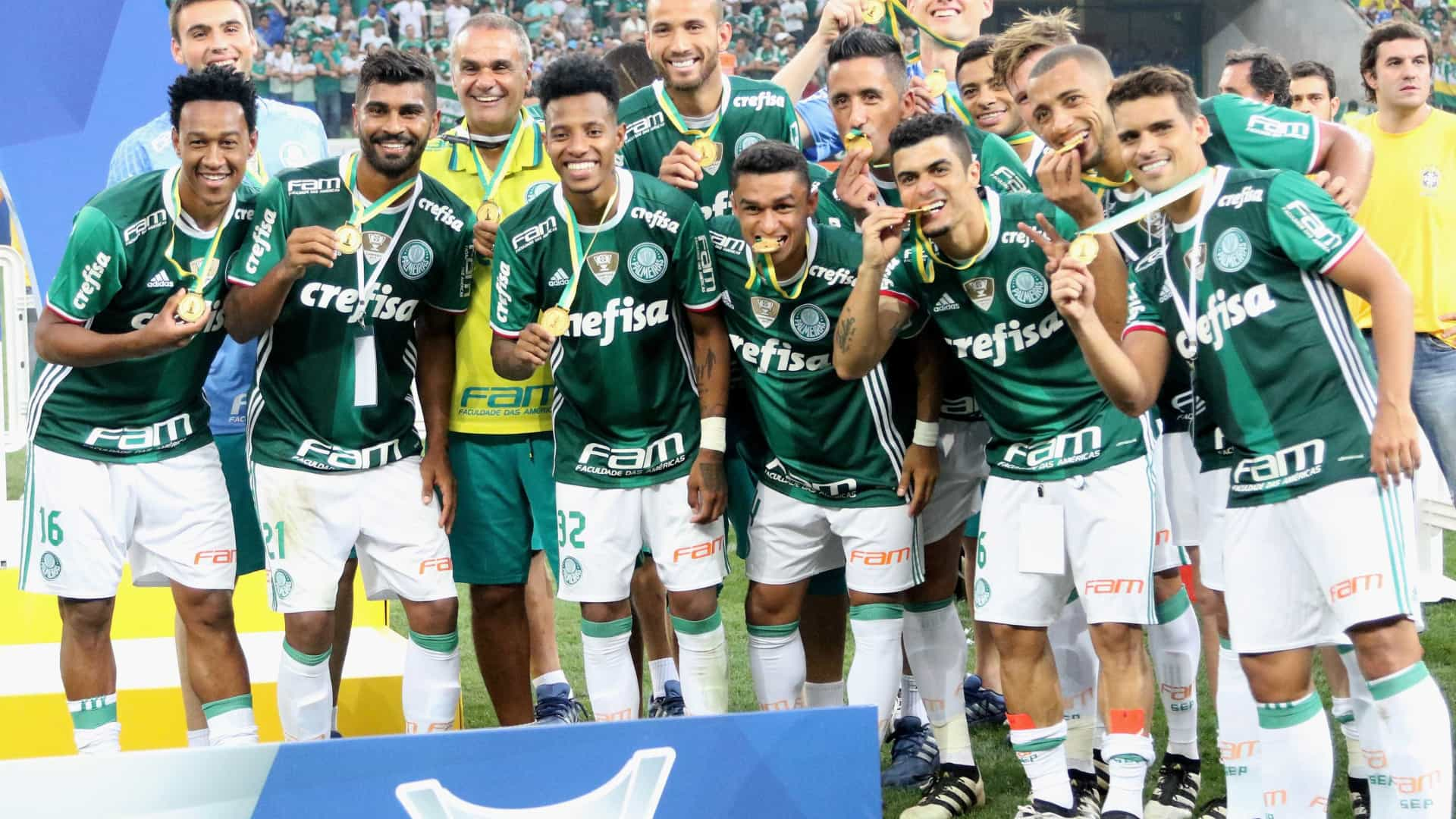 As reações do mundo desportivo à tragédia do Chapecoense