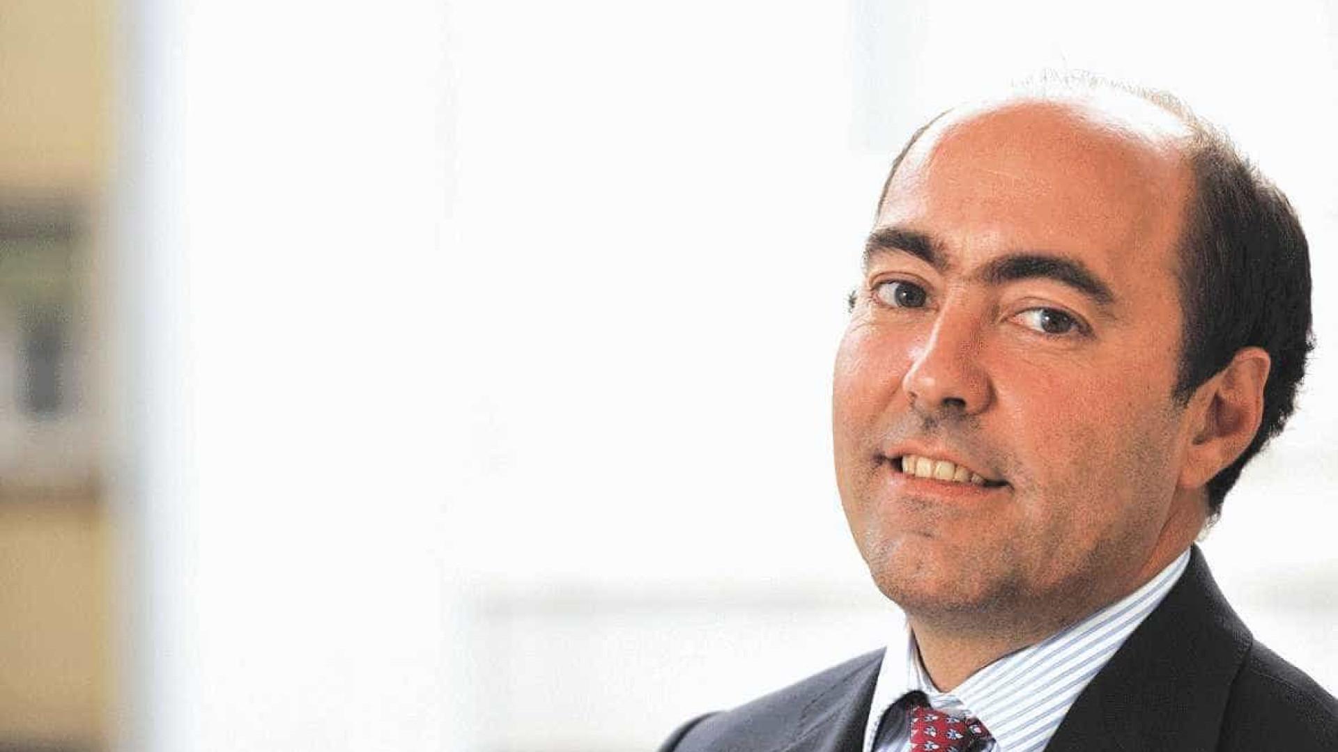 Extinção da ENMC obriga Estado a pagar empréstimo de 360 milhões de euros