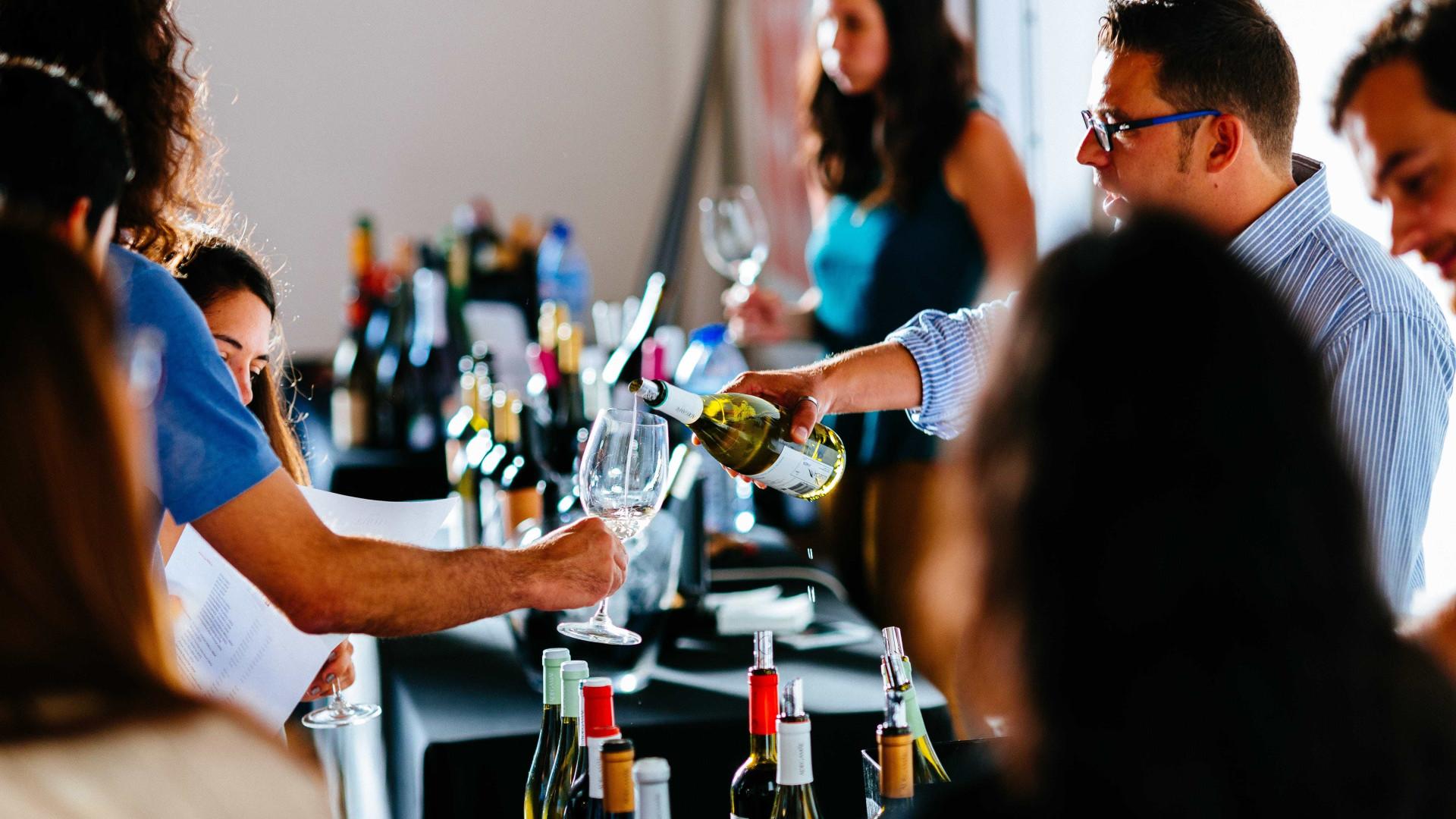 Adegga WineMarket regressa a Lisboa e traz experiência Bio