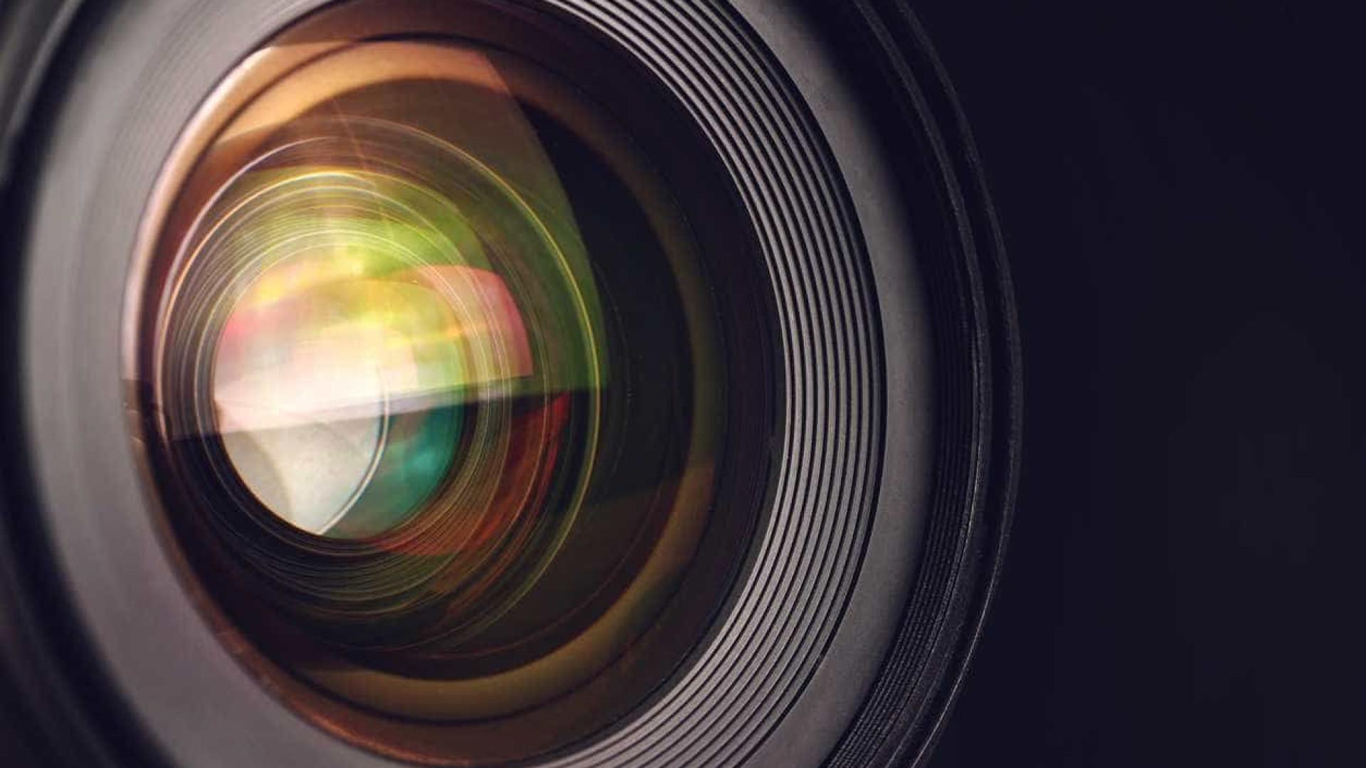 Galeria no Porto recebe exposição de '100 anos de fotografia Leica'