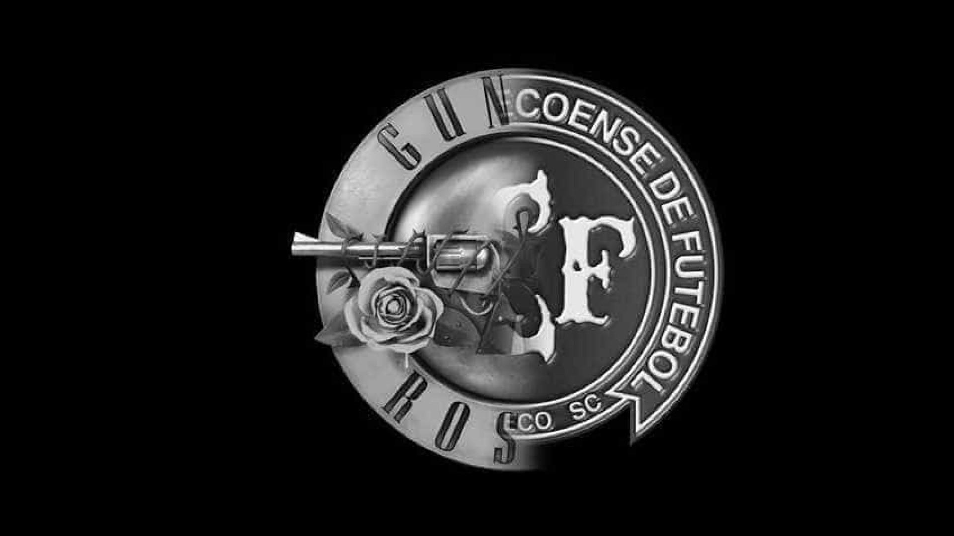 Guns N' Roses fazem homenagem à tragédia da equipa de Chapecoense